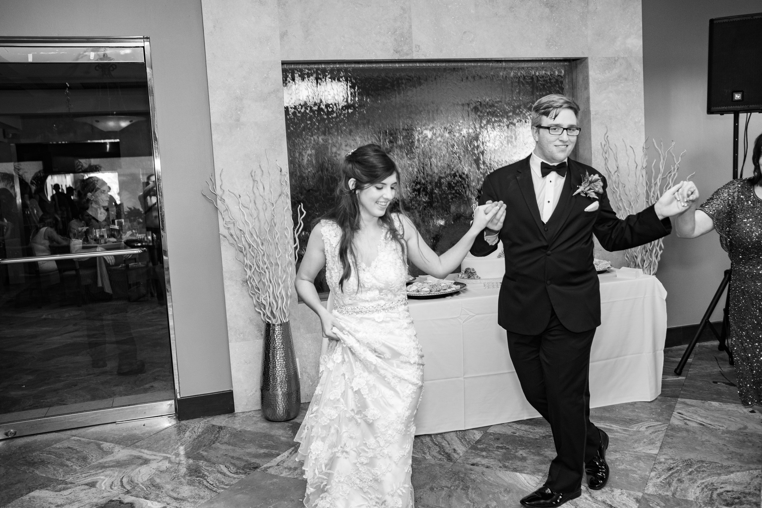 HAH_Zoe and Daniel_Clearwater Wedding_524_2018.jpg
