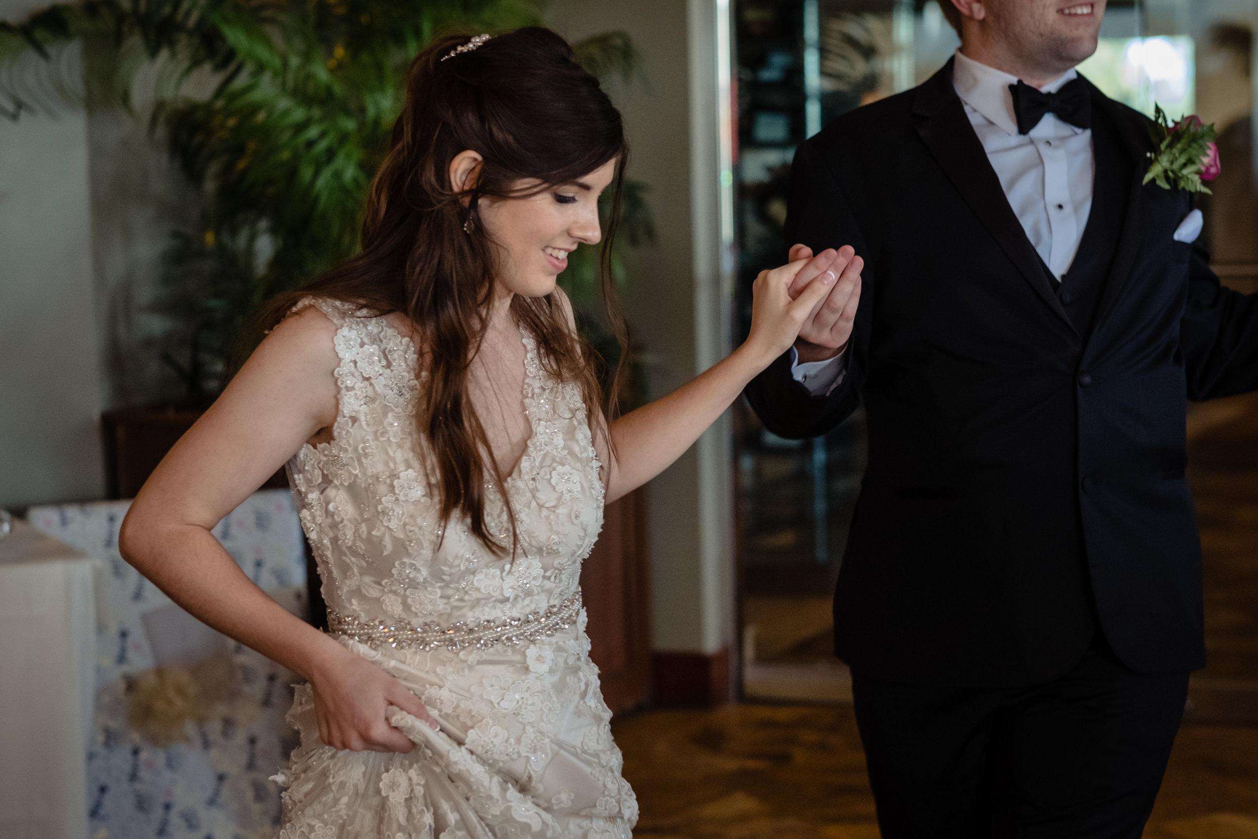 HAH_Zoe and Daniel_Clearwater Wedding_536_2018.jpg
