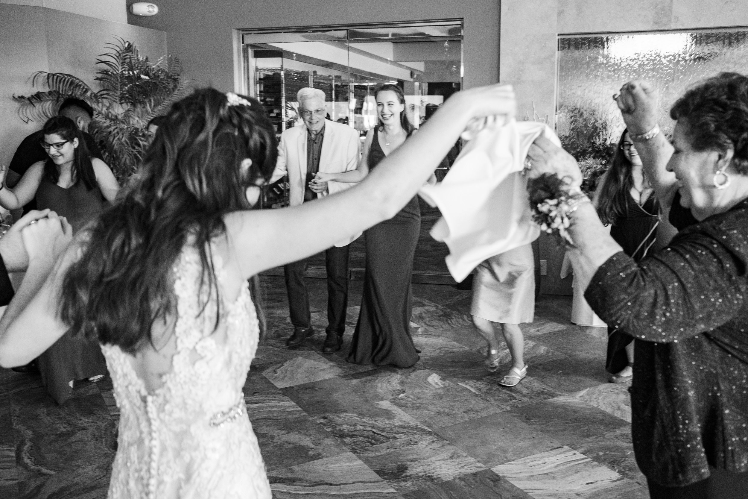 HAH_Zoe and Daniel_Clearwater Wedding_547_2018.jpg