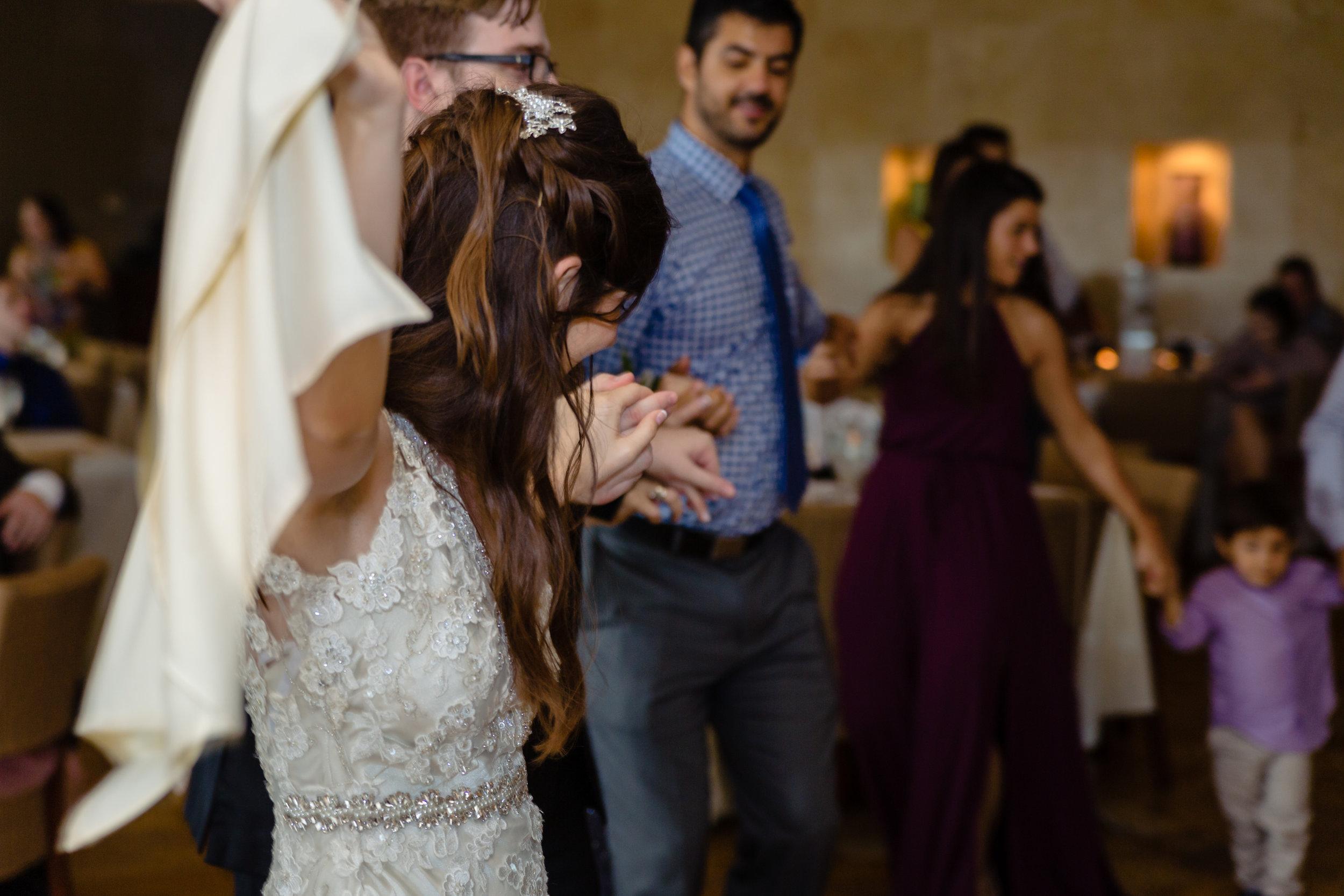 HAH_Zoe and Daniel_Clearwater Wedding_551_2018.jpg