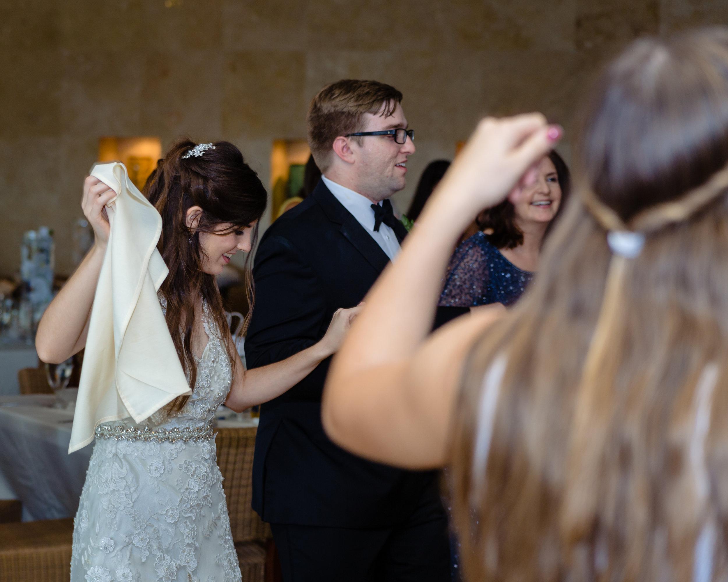 HAH_Zoe and Daniel_Clearwater Wedding_548_2018.jpg