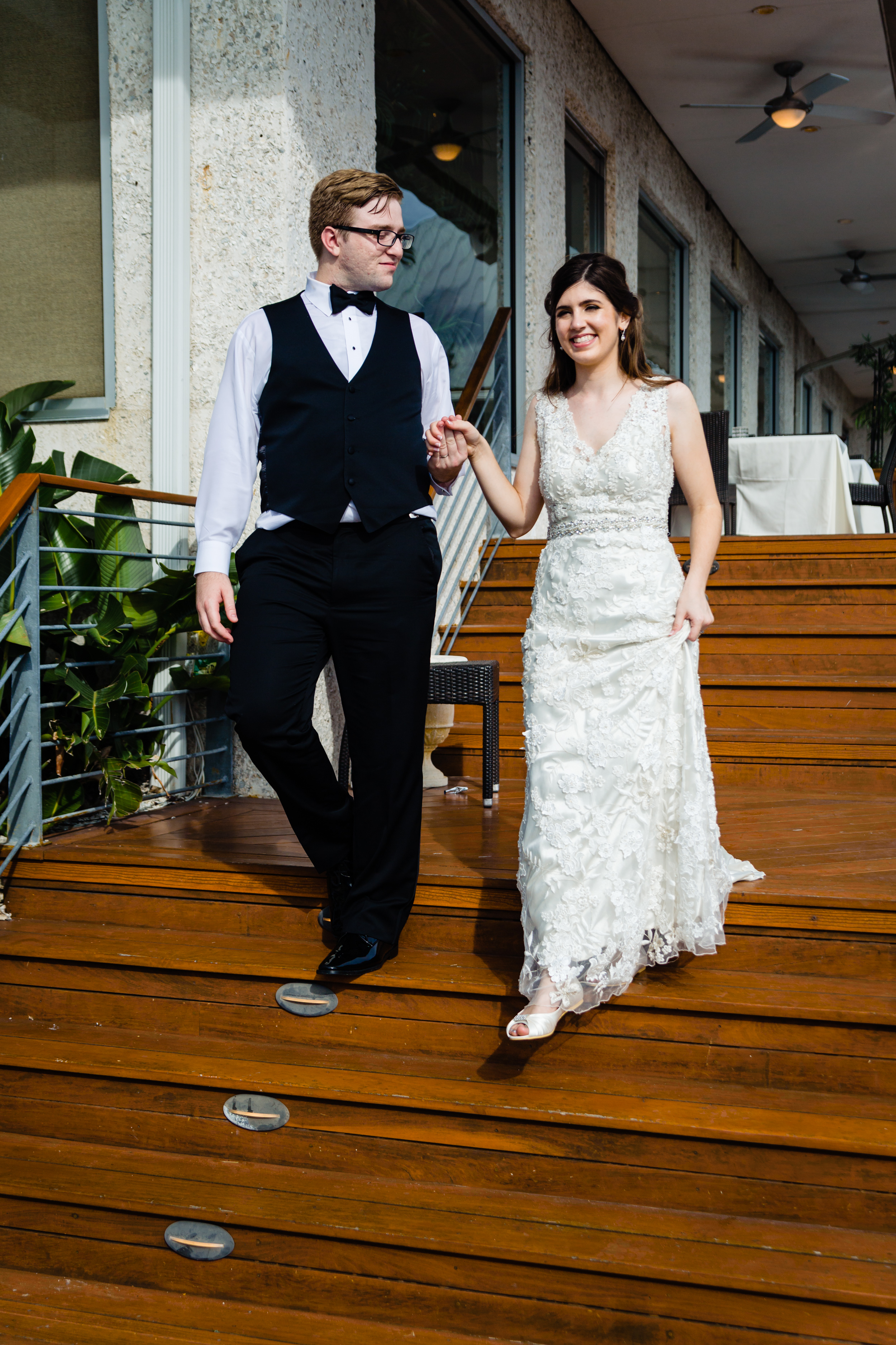 HAH_Zoe and Daniel_Clearwater Wedding_590_2018.jpg
