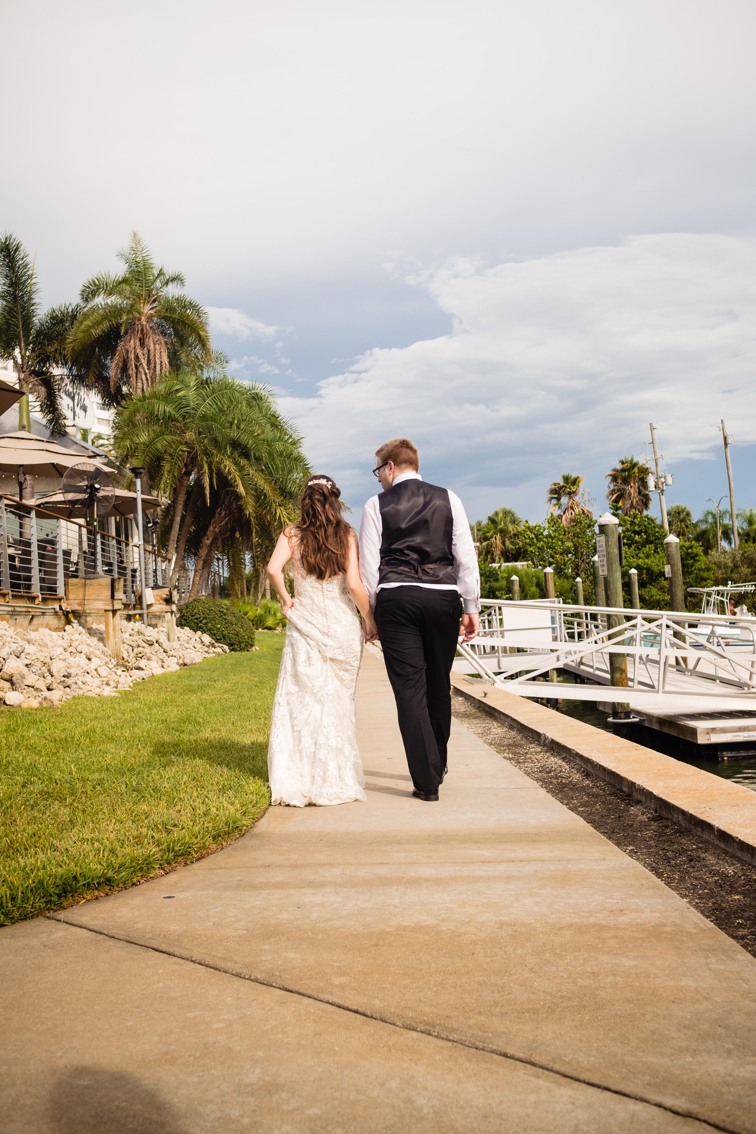 HAH_Zoe and Daniel_Clearwater Wedding_597_2018.jpg