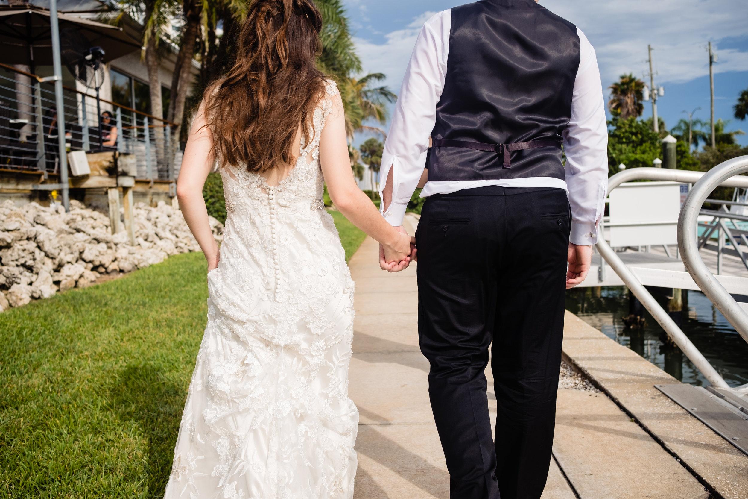 HAH_Zoe and Daniel_Clearwater Wedding_601_2018.jpg