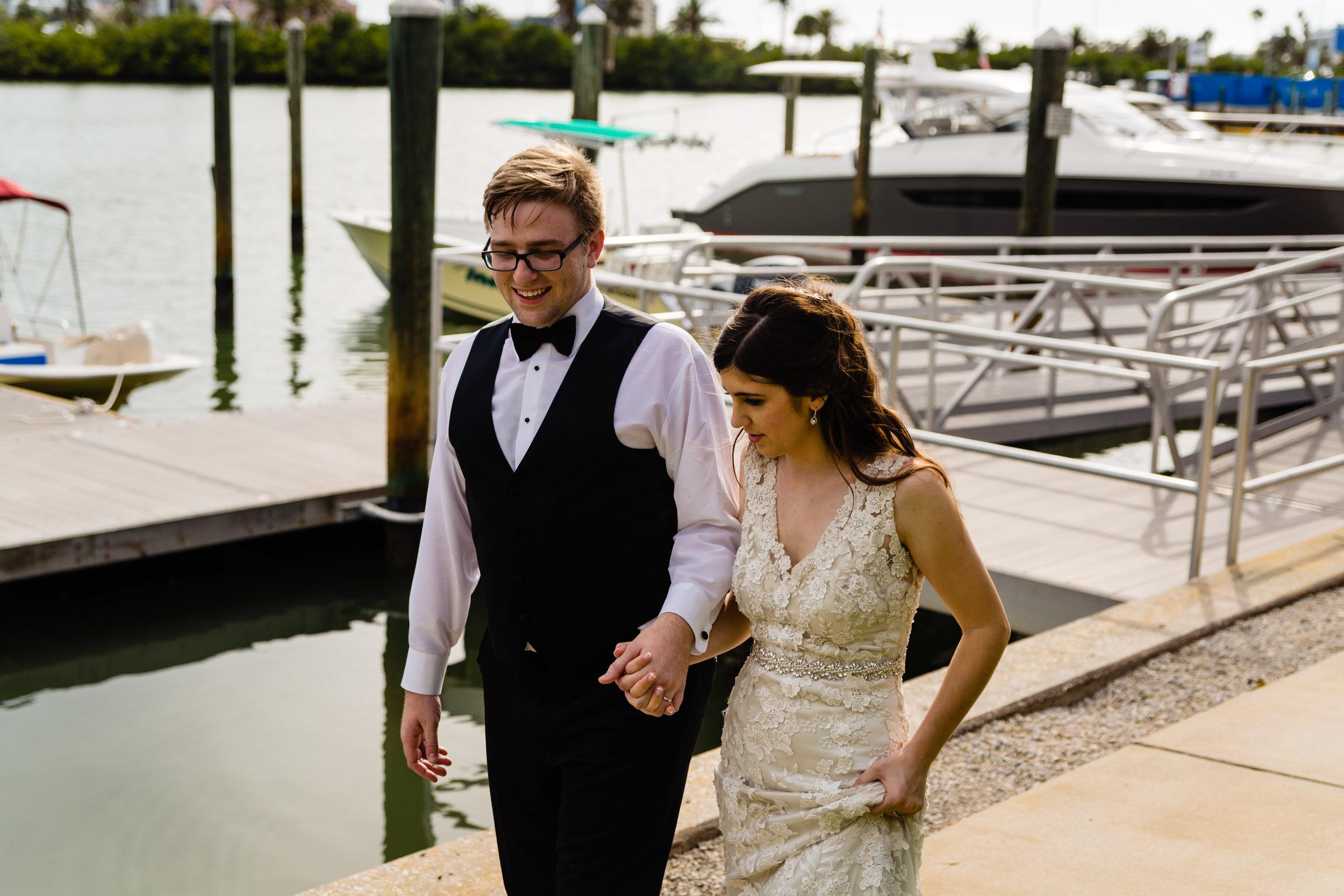 HAH_Zoe and Daniel_Clearwater Wedding_602_2018.jpg