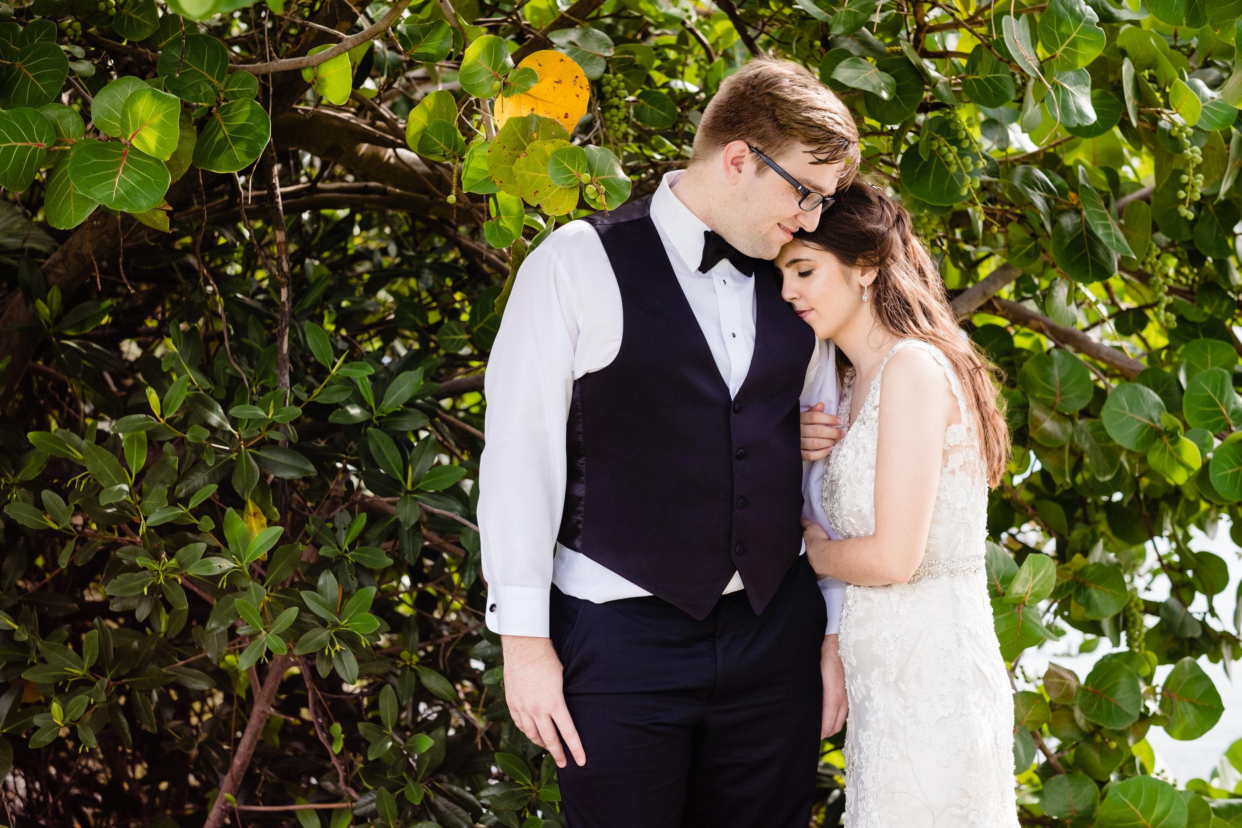 HAH_Zoe and Daniel_Clearwater Wedding_607_2018.jpg