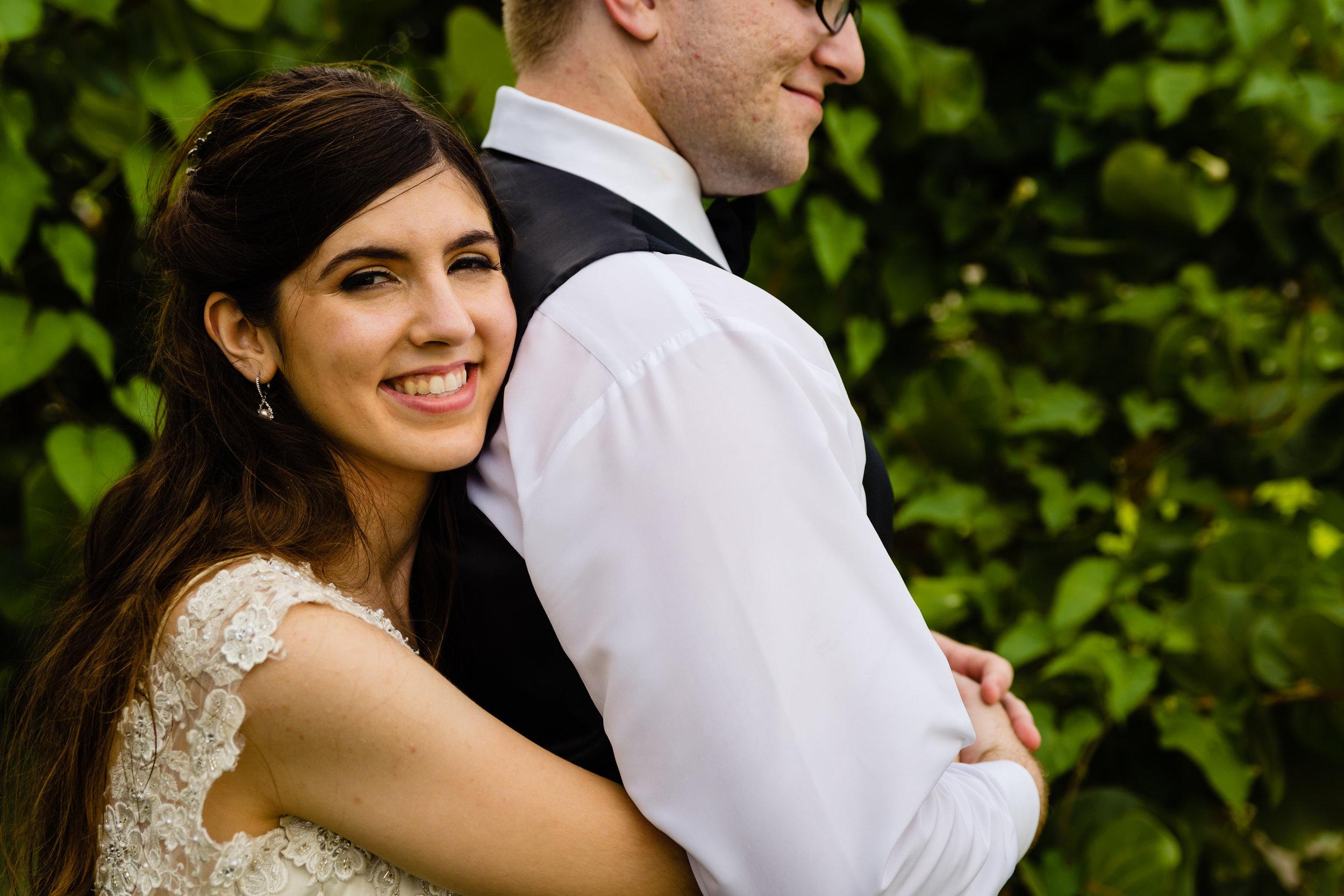 HAH_Zoe and Daniel_Clearwater Wedding_609_2018.jpg