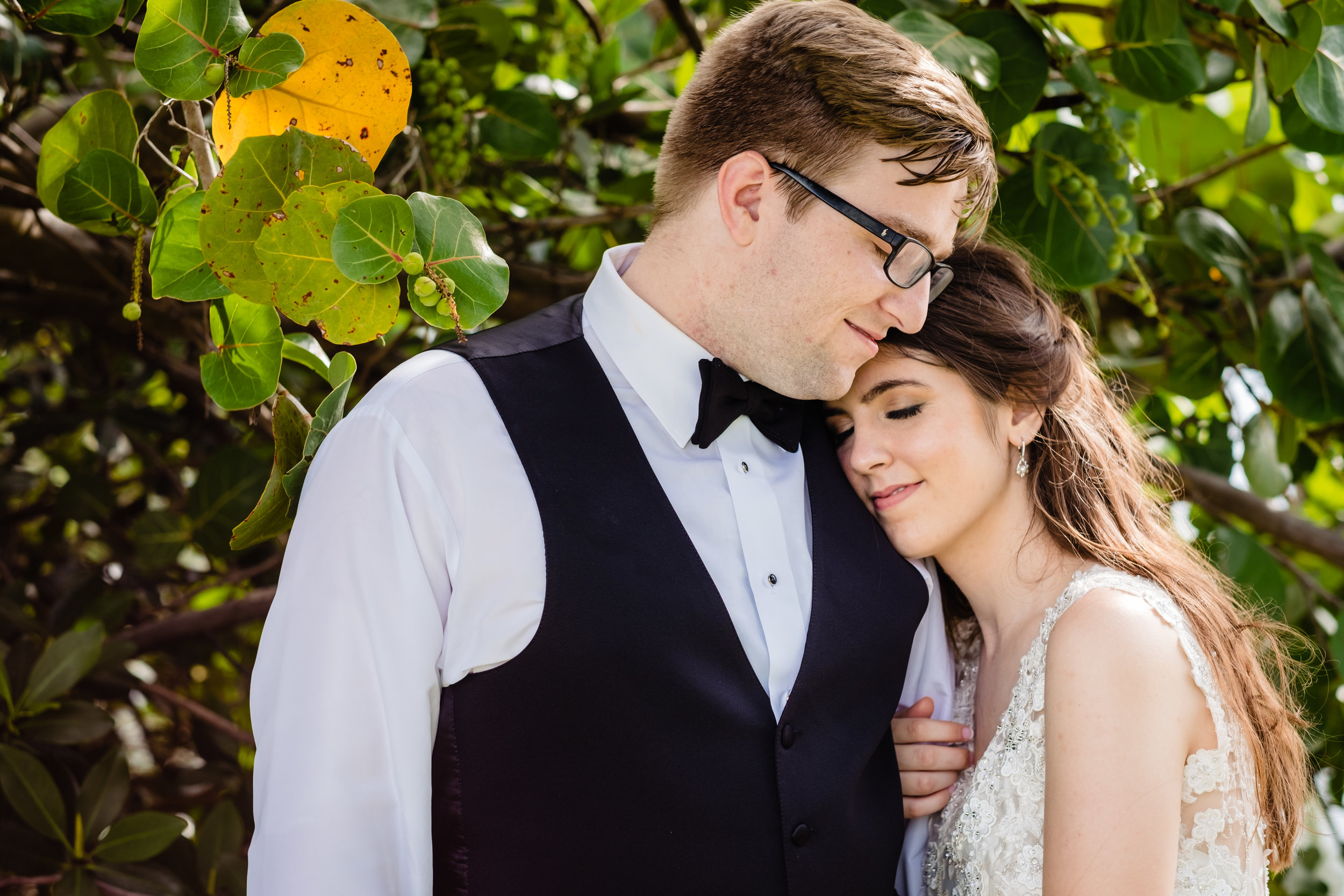 HAH_Zoe and Daniel_Clearwater Wedding_610_2018.jpg