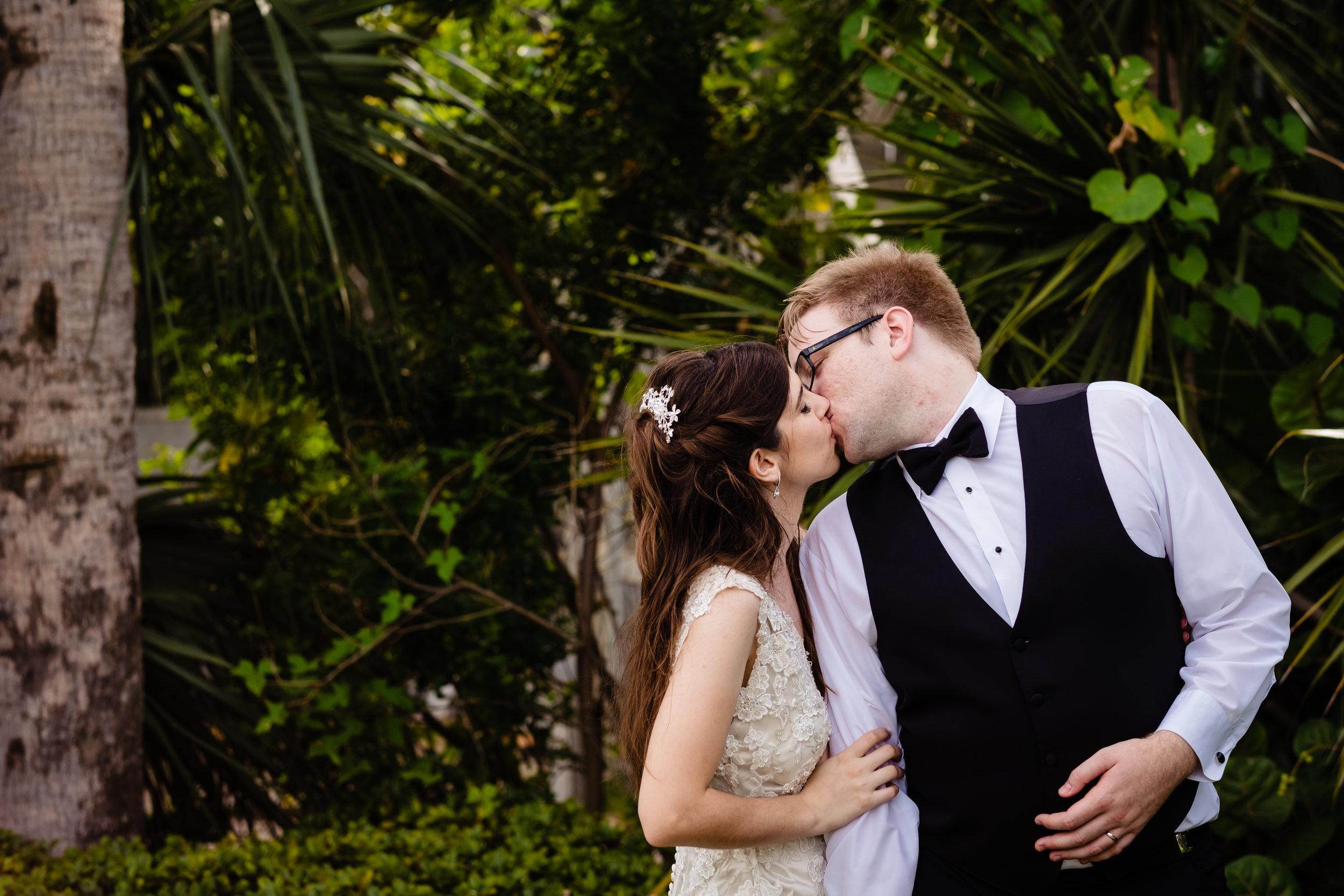 HAH_Zoe and Daniel_Clearwater Wedding_617_2018.jpg