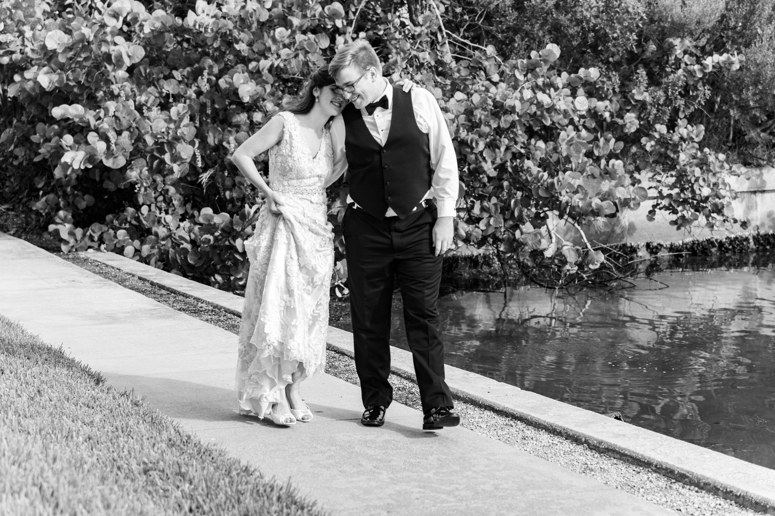 HAH_Zoe and Daniel_Clearwater Wedding_618_2018.jpg