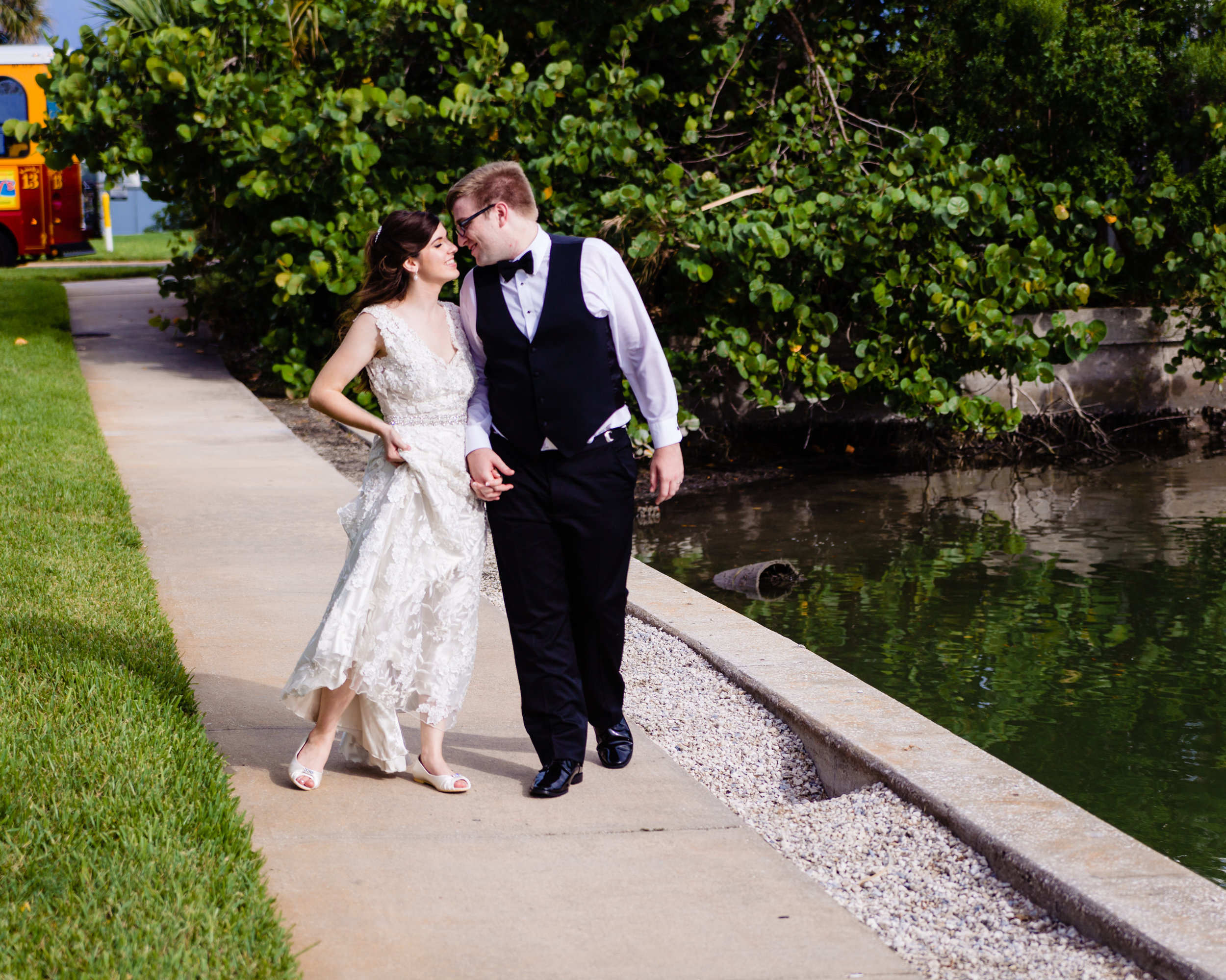 HAH_Zoe and Daniel_Clearwater Wedding_620_2018.jpg