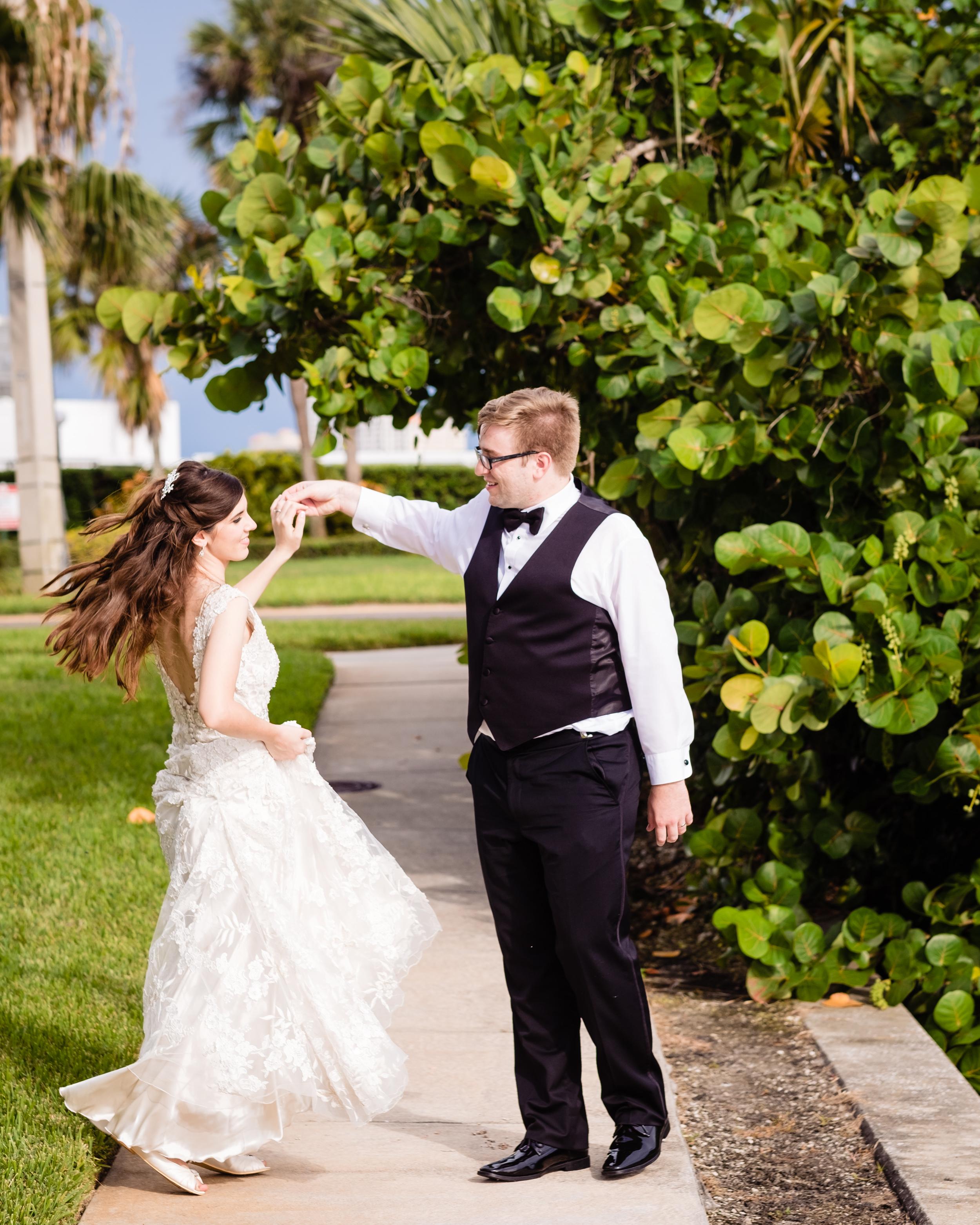 HAH_Zoe and Daniel_Clearwater Wedding_623_2018.jpg