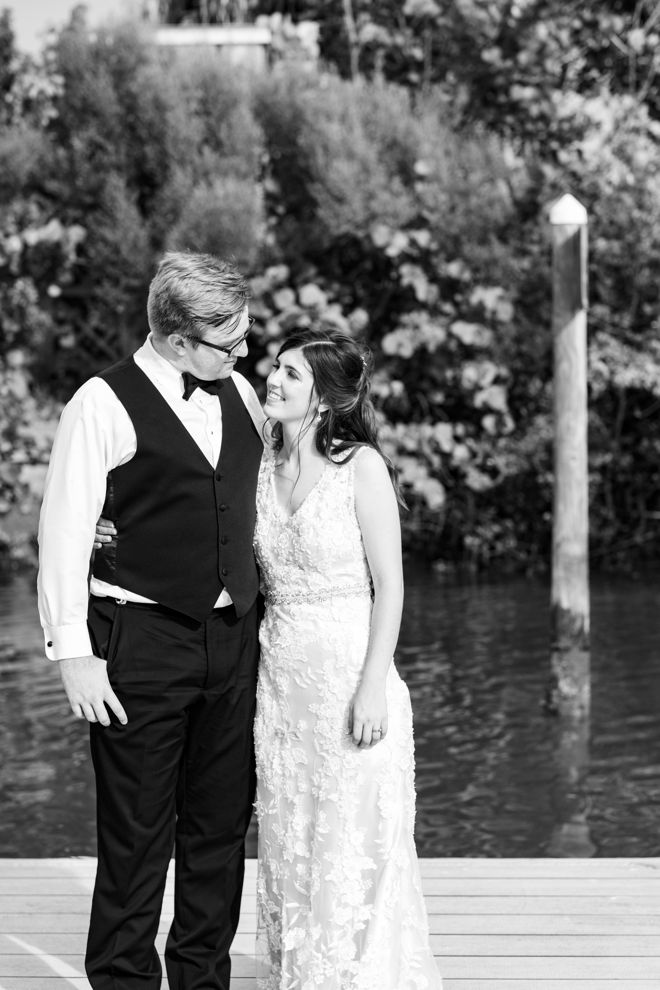 HAH_Zoe and Daniel_Clearwater Wedding_634_2018.jpg