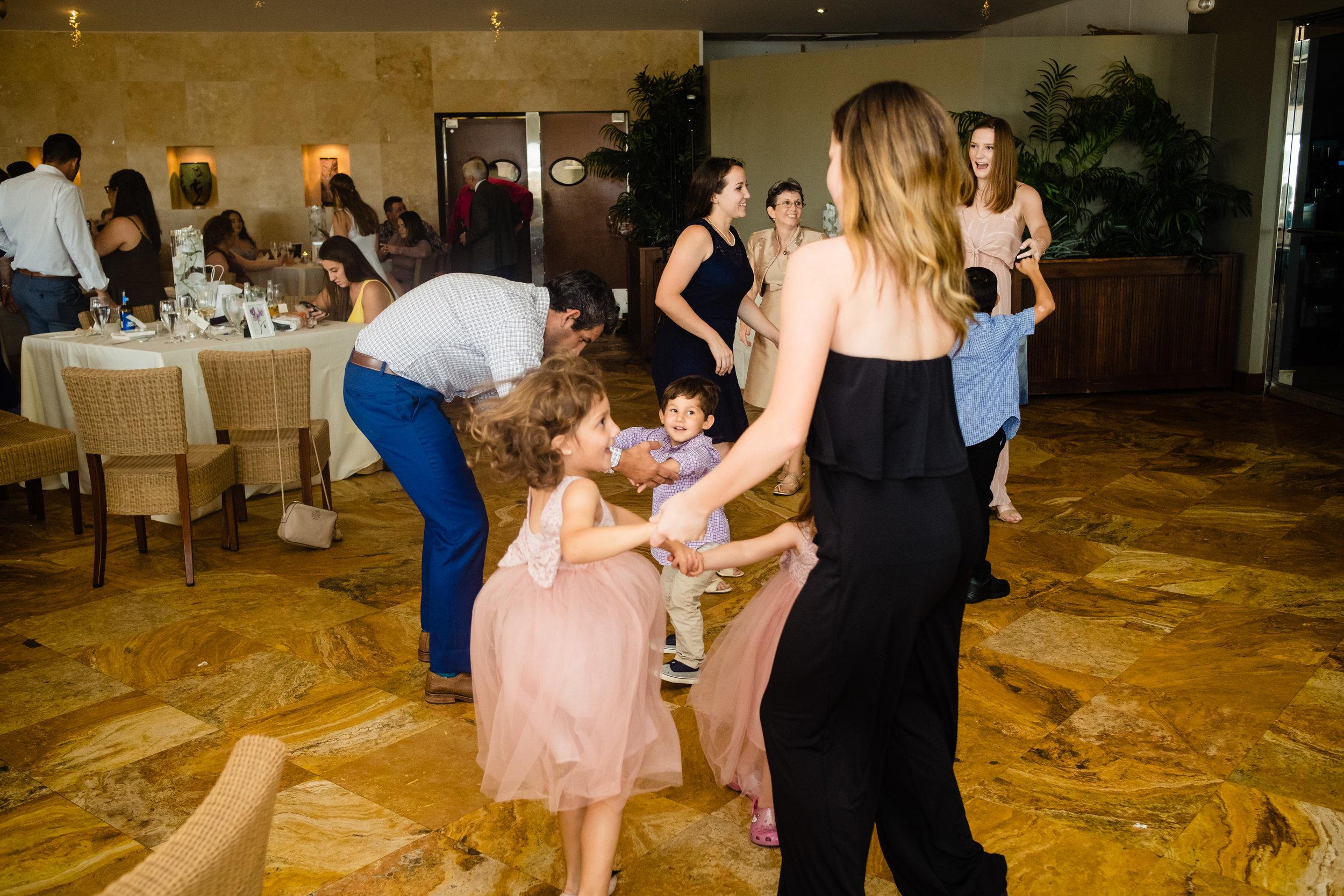 HAH_Zoe and Daniel_Clearwater Wedding_649_2018.jpg