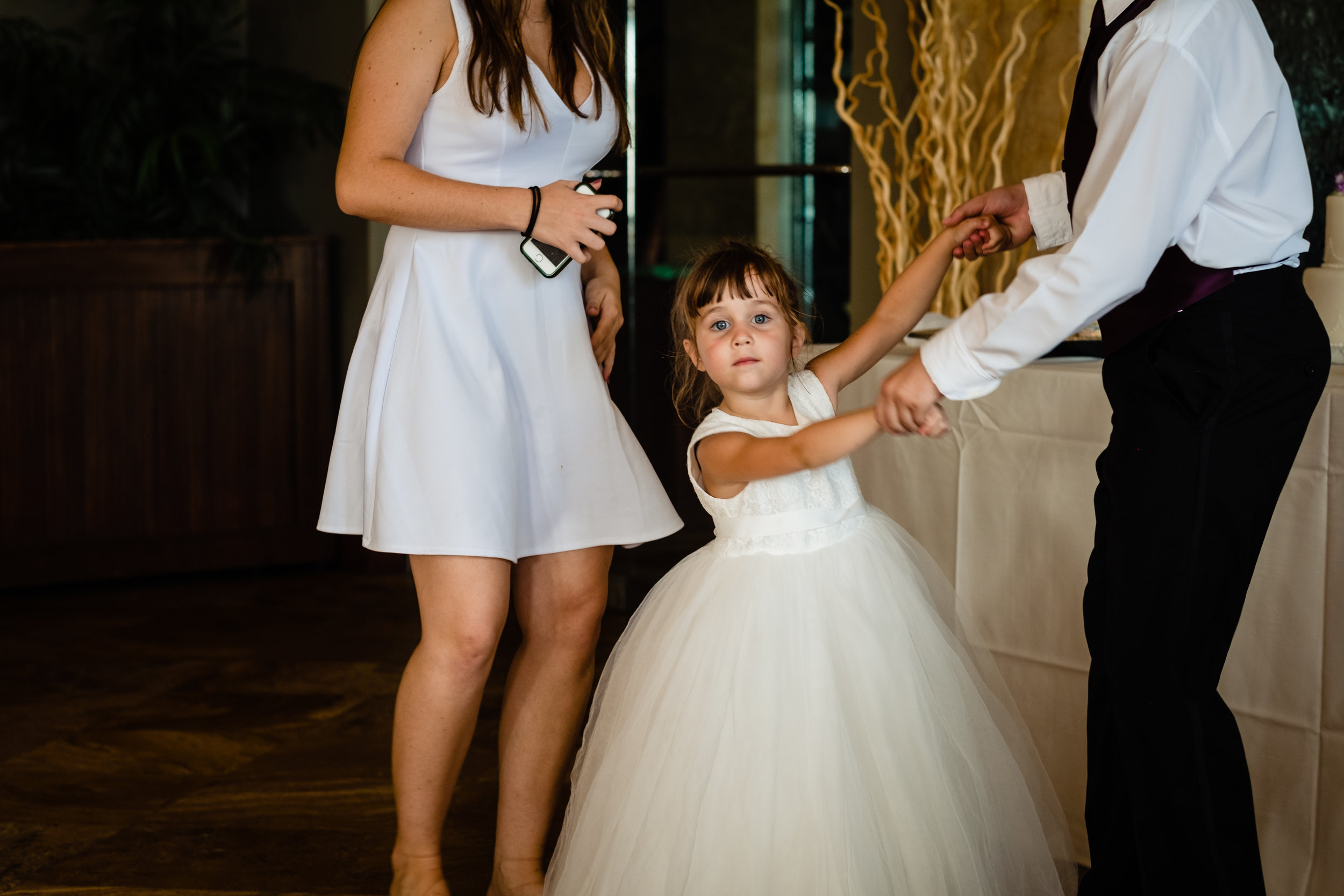 HAH_Zoe and Daniel_Clearwater Wedding_651_2018.jpg