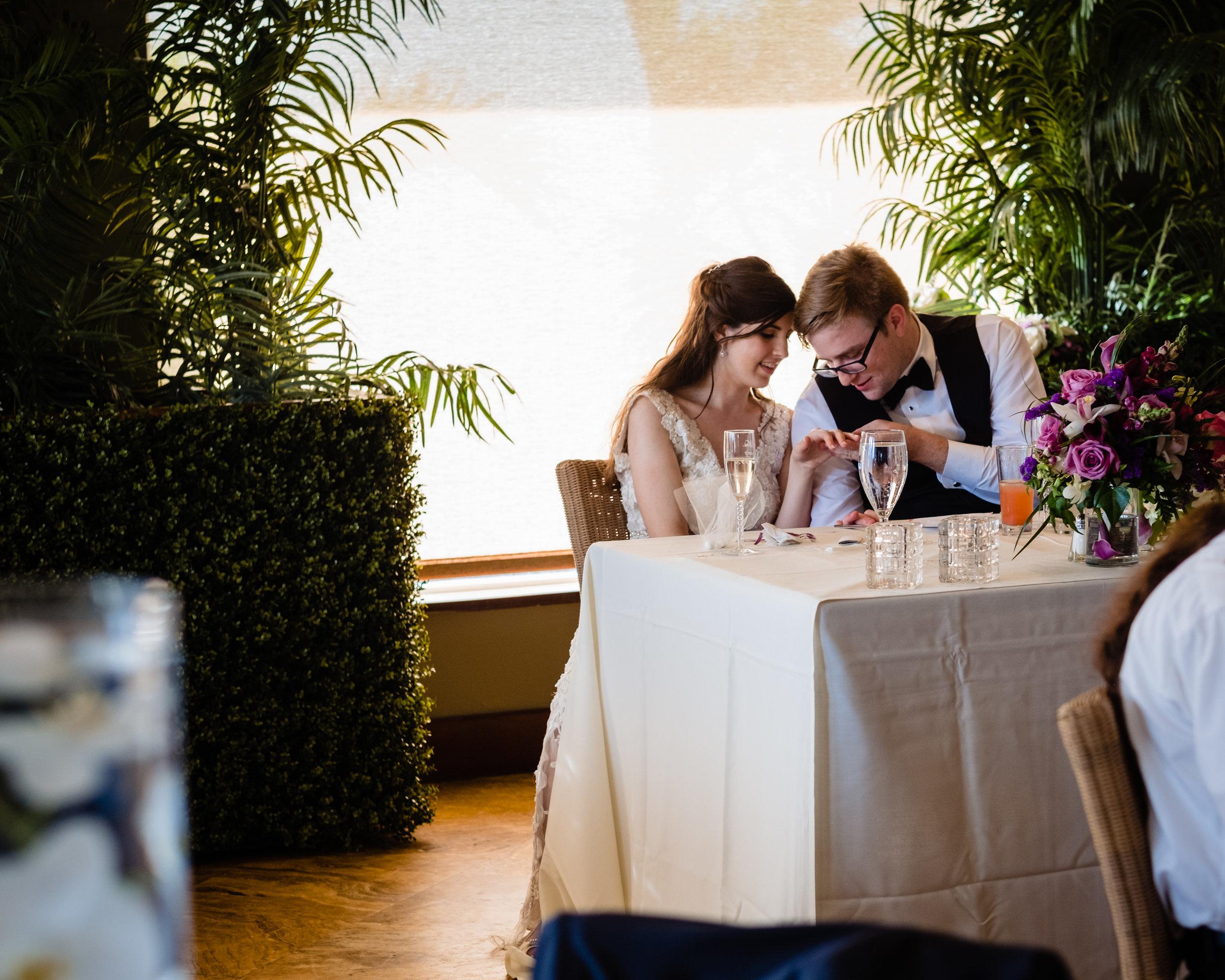 HAH_Zoe and Daniel_Clearwater Wedding_653_2018.jpg