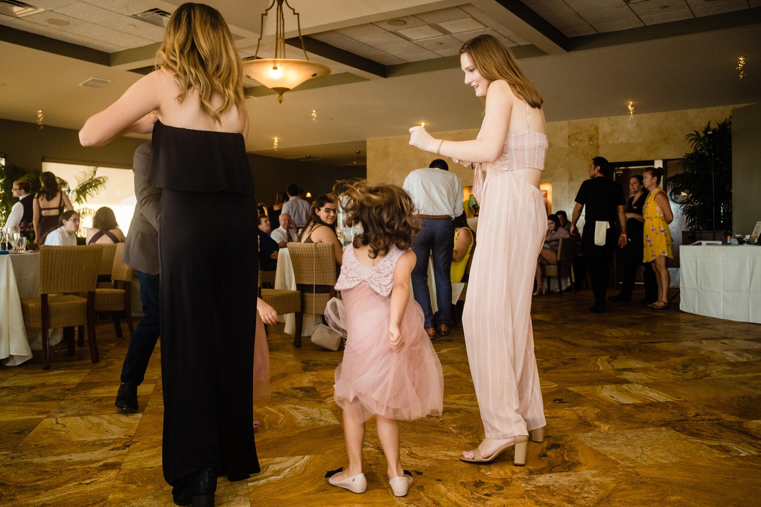 HAH_Zoe and Daniel_Clearwater Wedding_655_2018.jpg