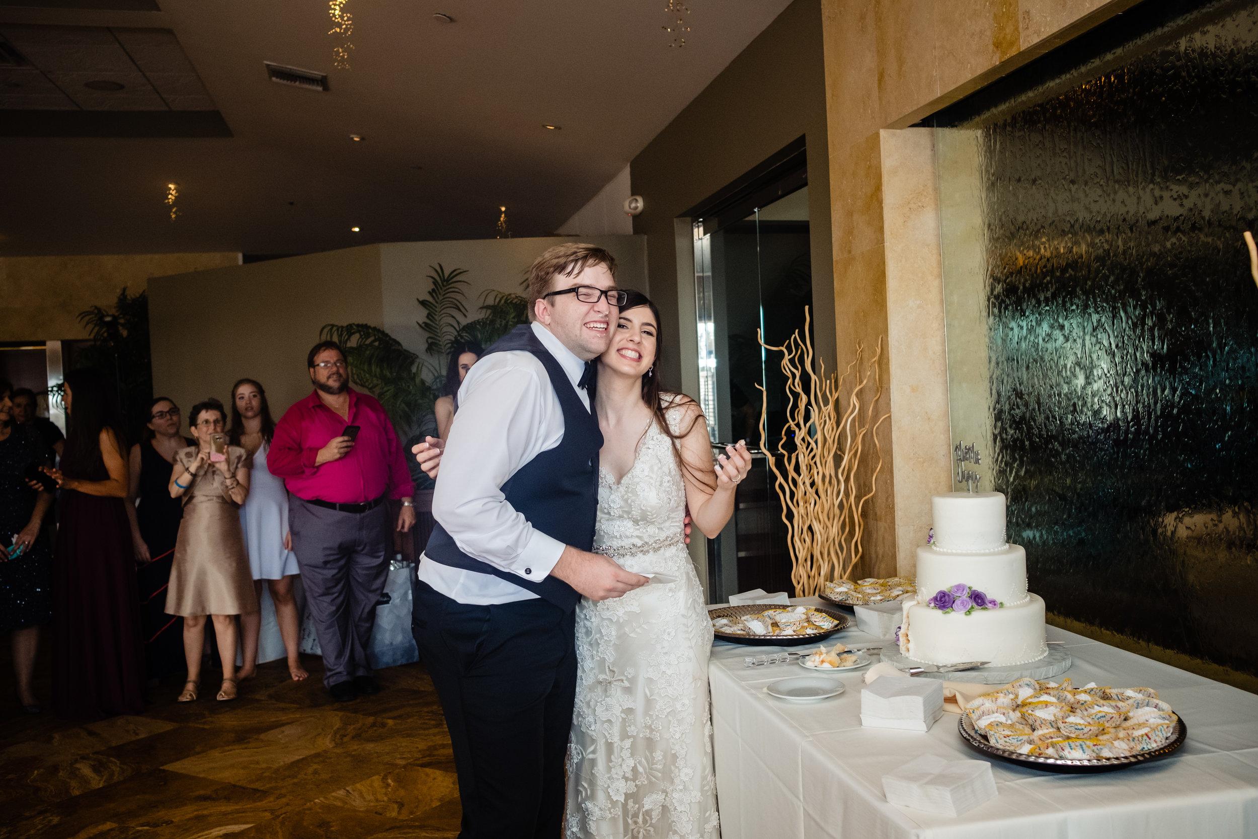HAH_Zoe and Daniel_Clearwater Wedding_673_2018.jpg