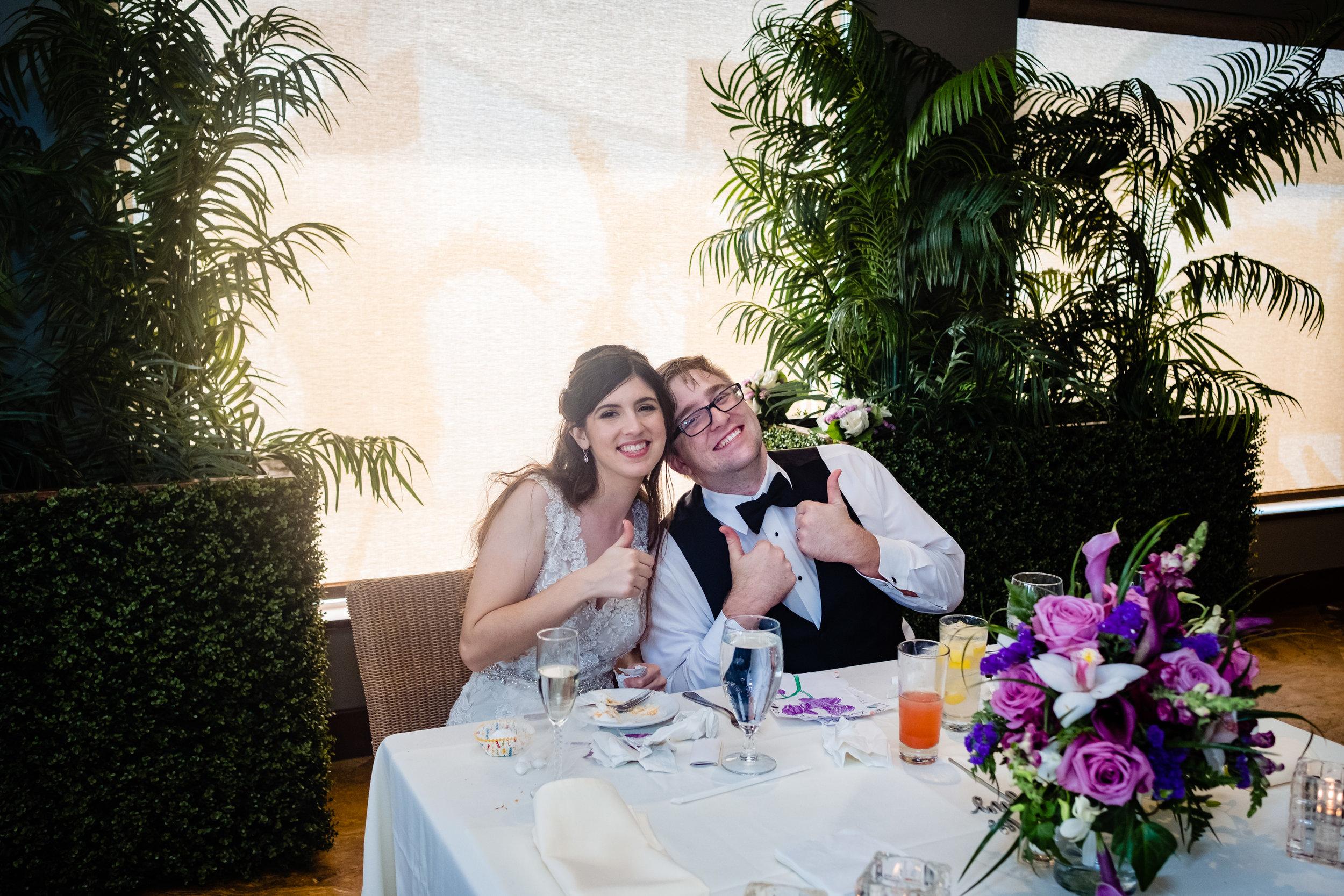 HAH_Zoe and Daniel_Clearwater Wedding_677_2018.jpg