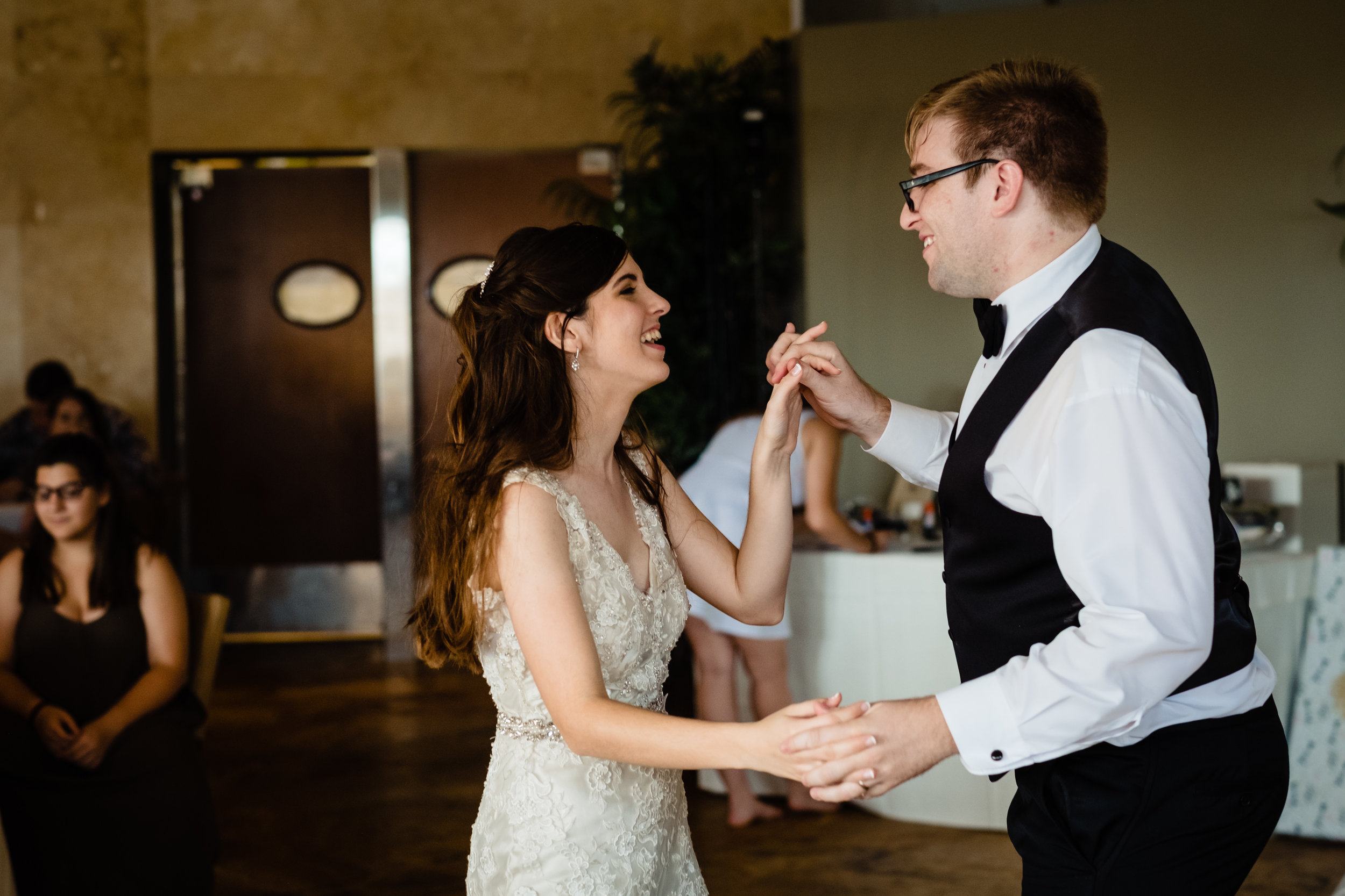 HAH_Zoe and Daniel_Clearwater Wedding_683_2018.jpg