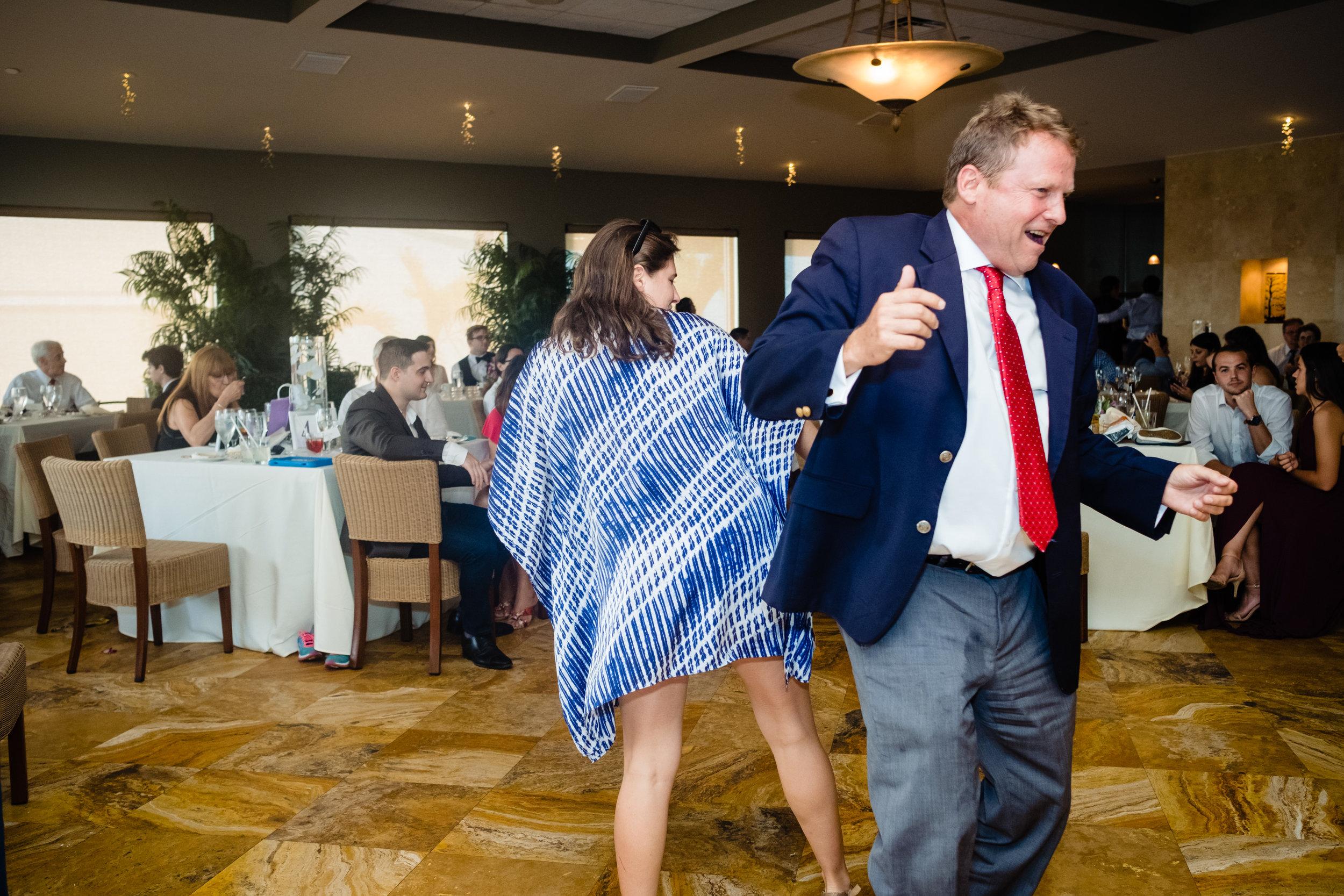 HAH_Zoe and Daniel_Clearwater Wedding_702_2018.jpg