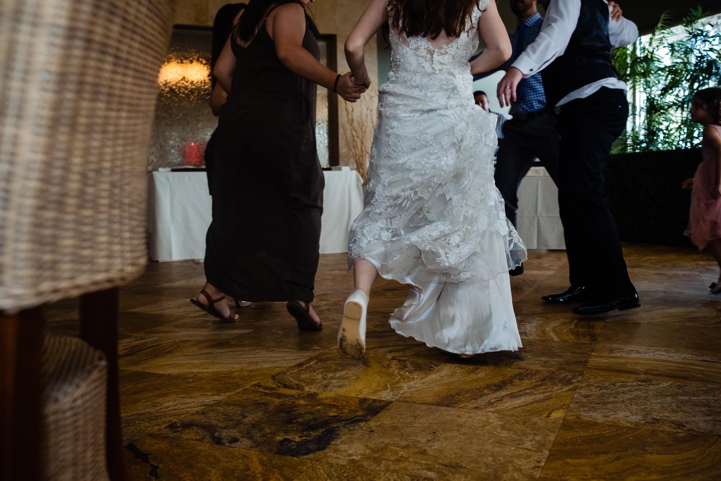 HAH_Zoe and Daniel_Clearwater Wedding_690_2018.jpg