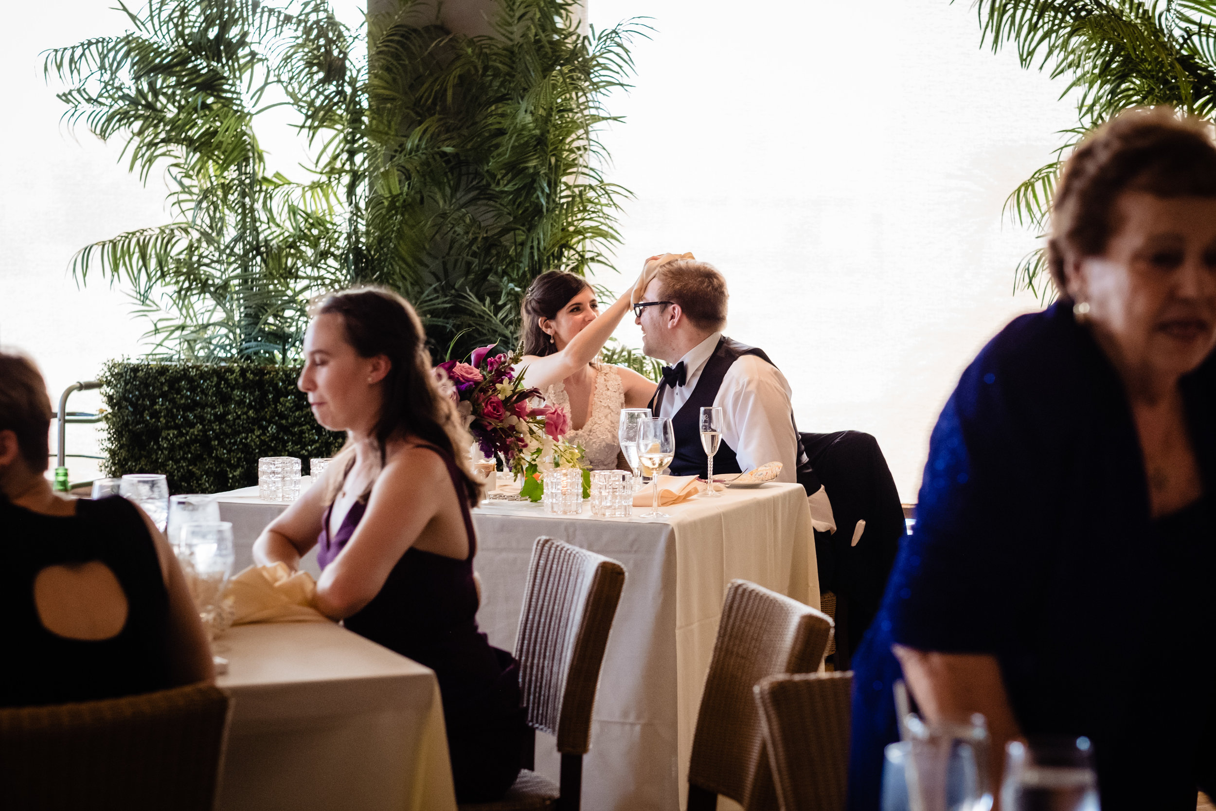 HAH_Zoe and Daniel_Clearwater Wedding_705_2018.jpg