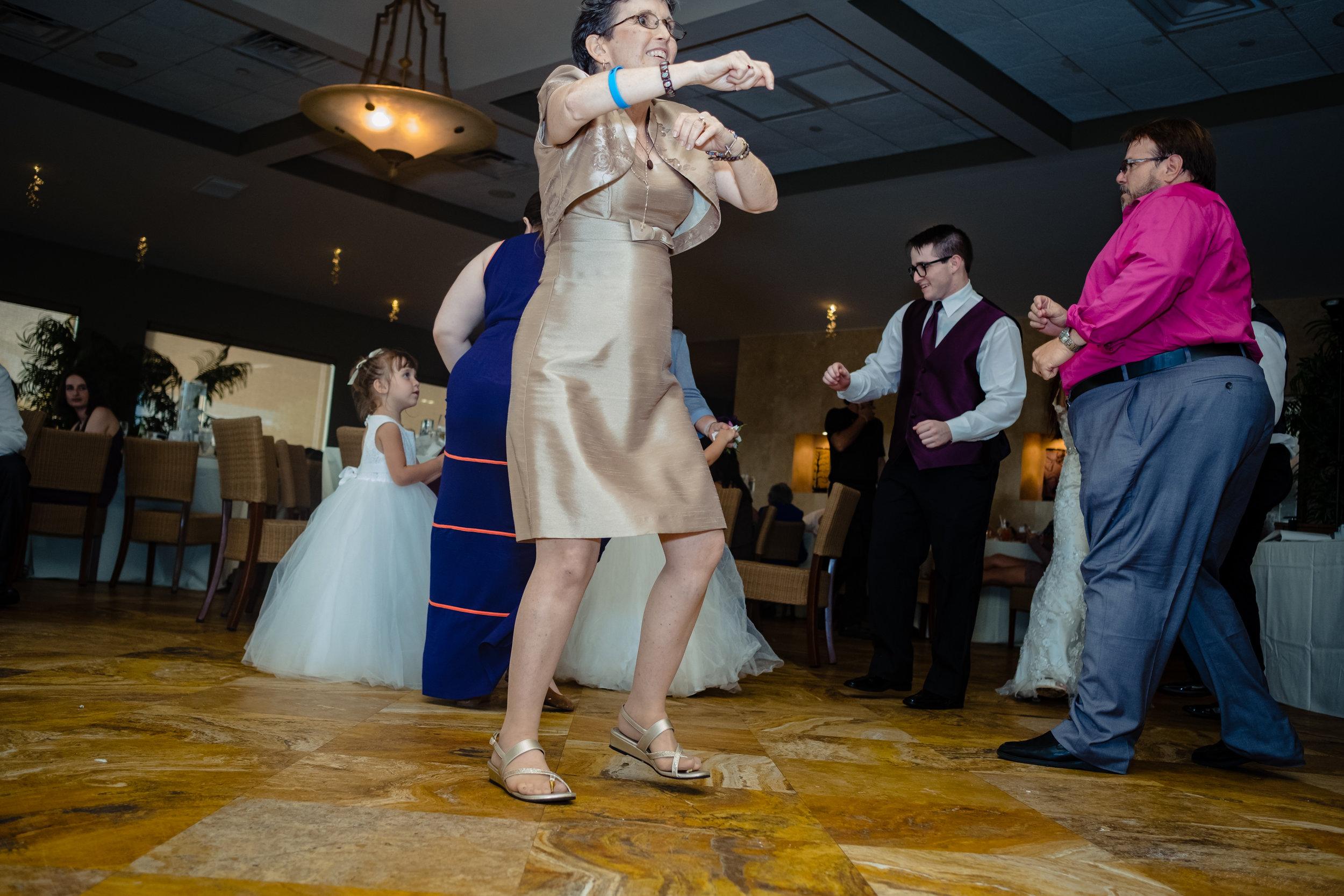 HAH_Zoe and Daniel_Clearwater Wedding_726_2018.jpg