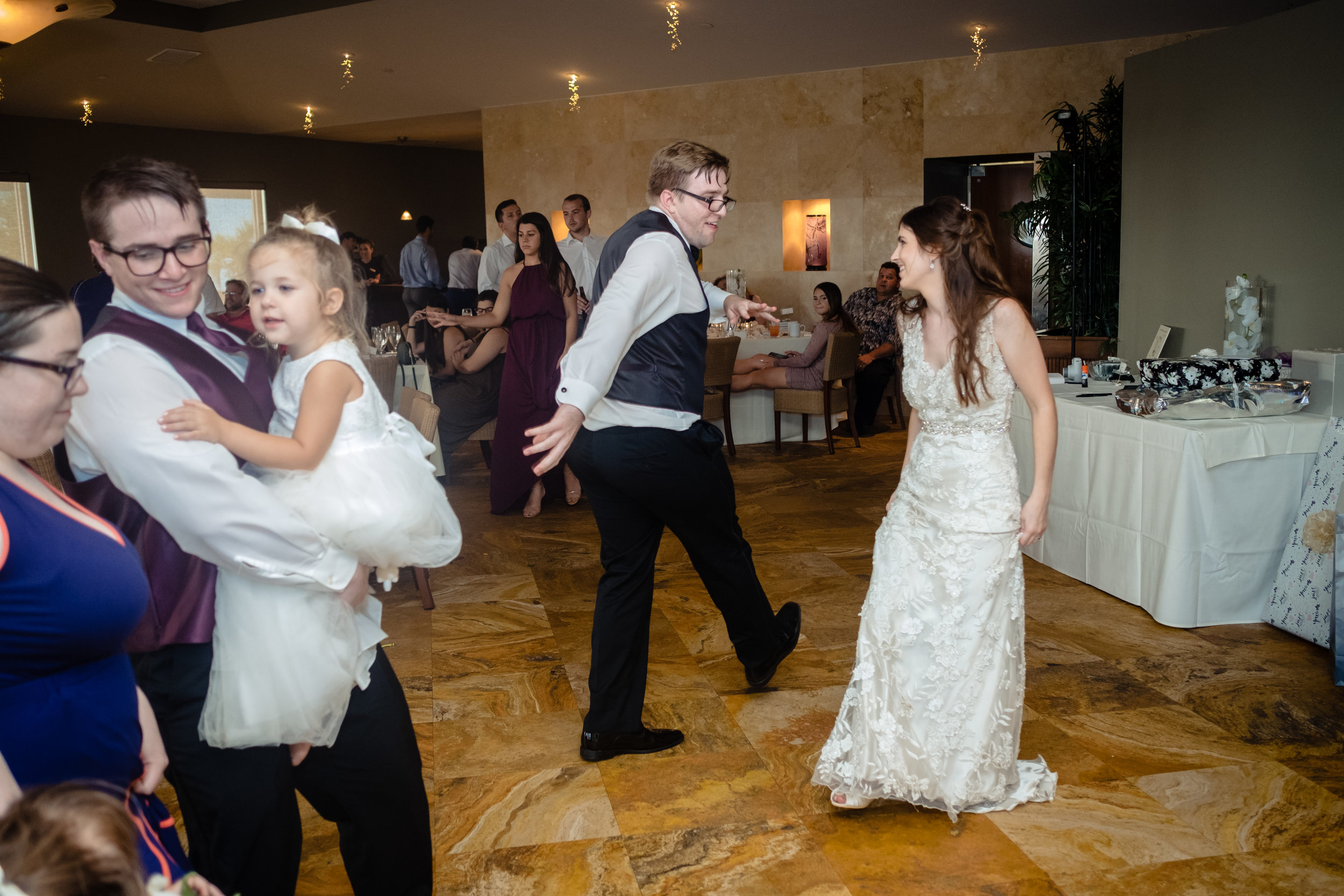 HAH_Zoe and Daniel_Clearwater Wedding_737_2018.jpg
