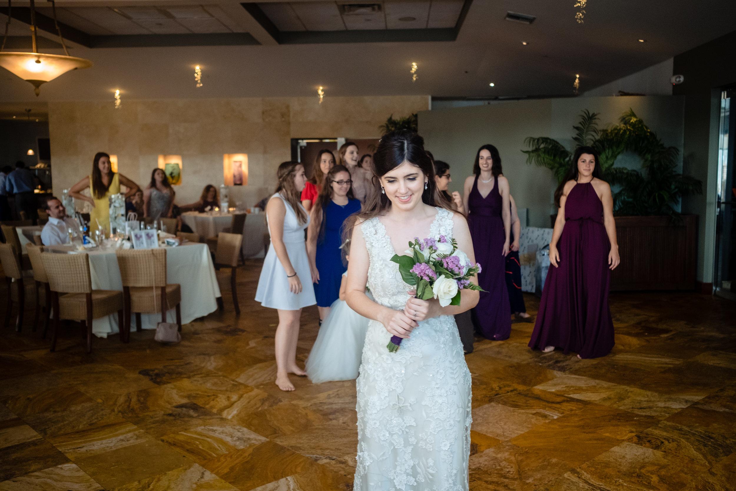 HAH_Zoe and Daniel_Clearwater Wedding_747_2018.jpg