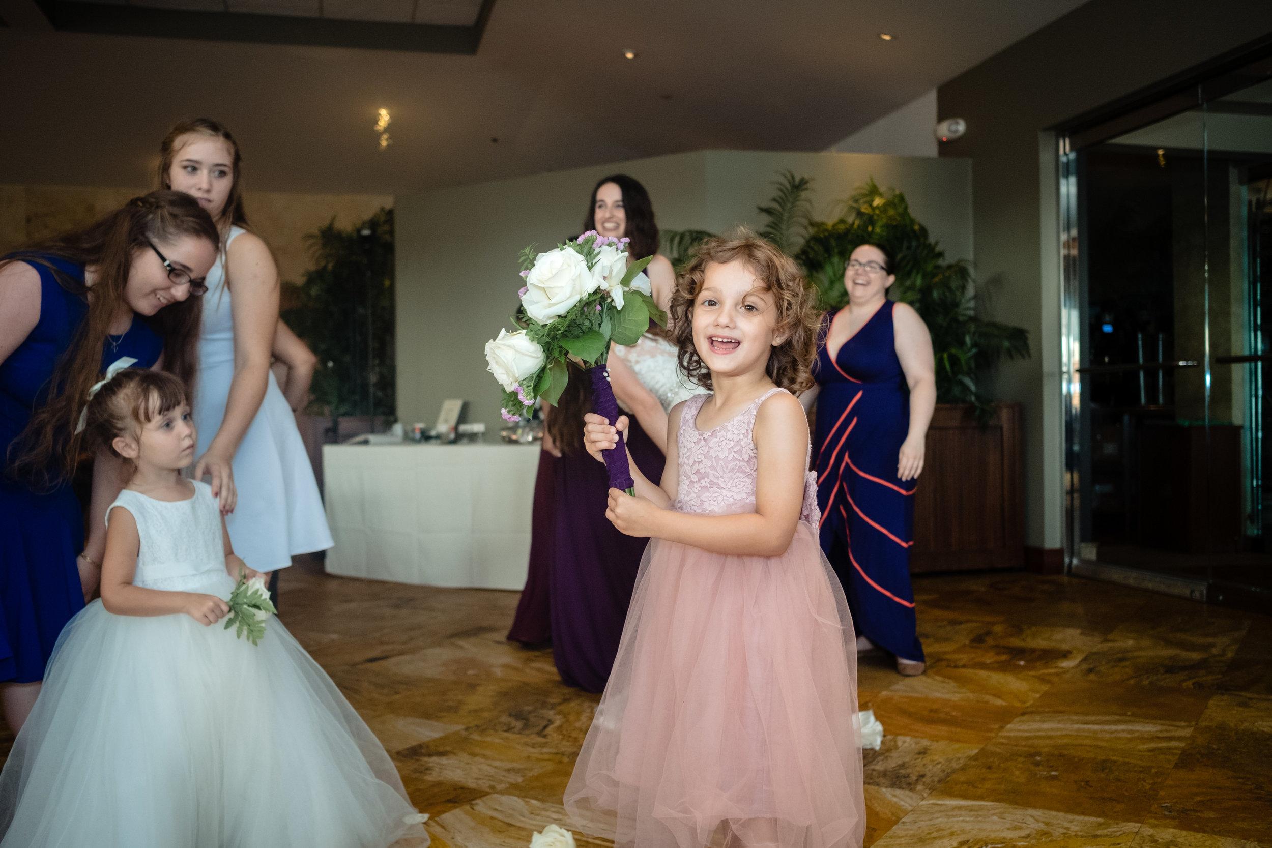 HAH_Zoe and Daniel_Clearwater Wedding_756_2018.jpg