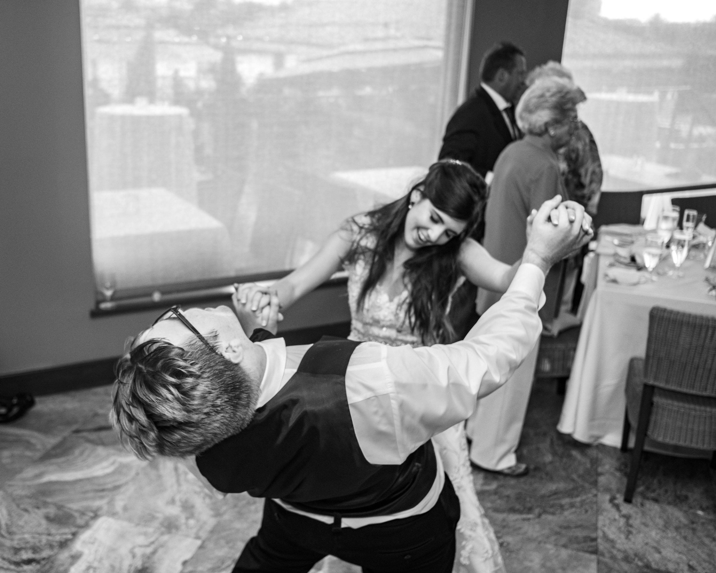 HAH_Zoe and Daniel_Clearwater Wedding_770_2018.jpg