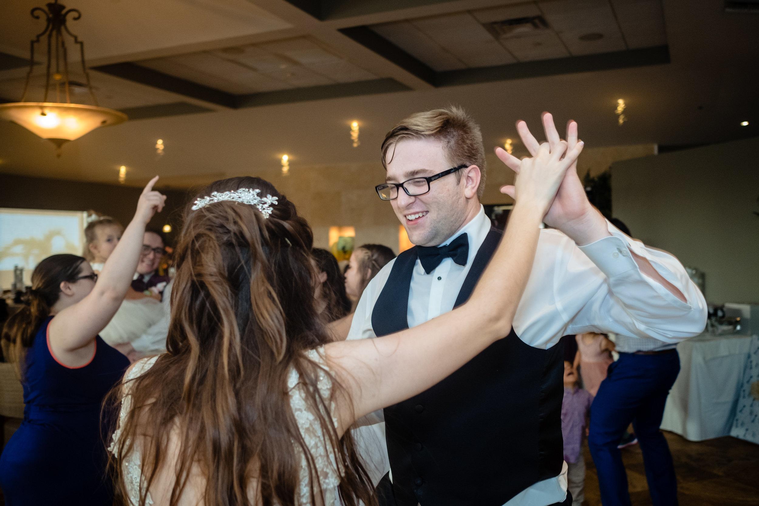 HAH_Zoe and Daniel_Clearwater Wedding_765_2018.jpg