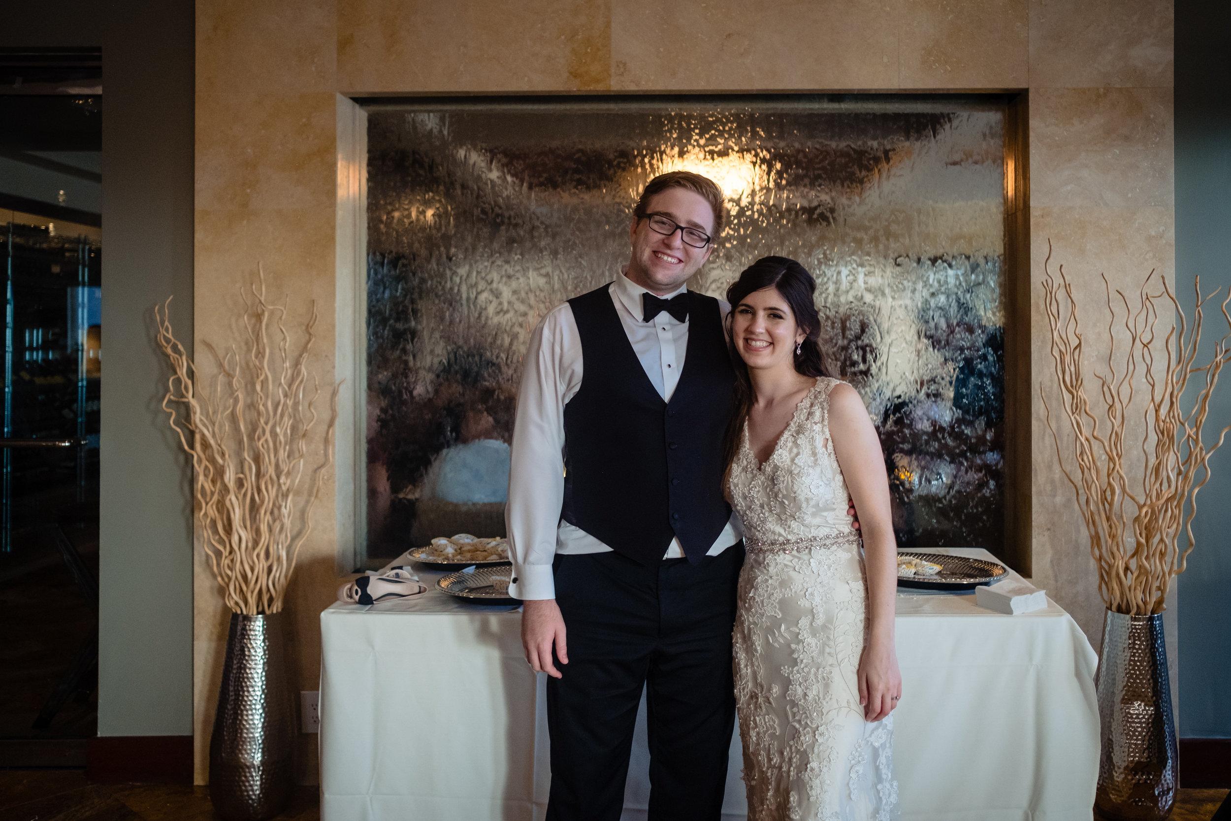 HAH_Zoe and Daniel_Clearwater Wedding_789_2018.jpg