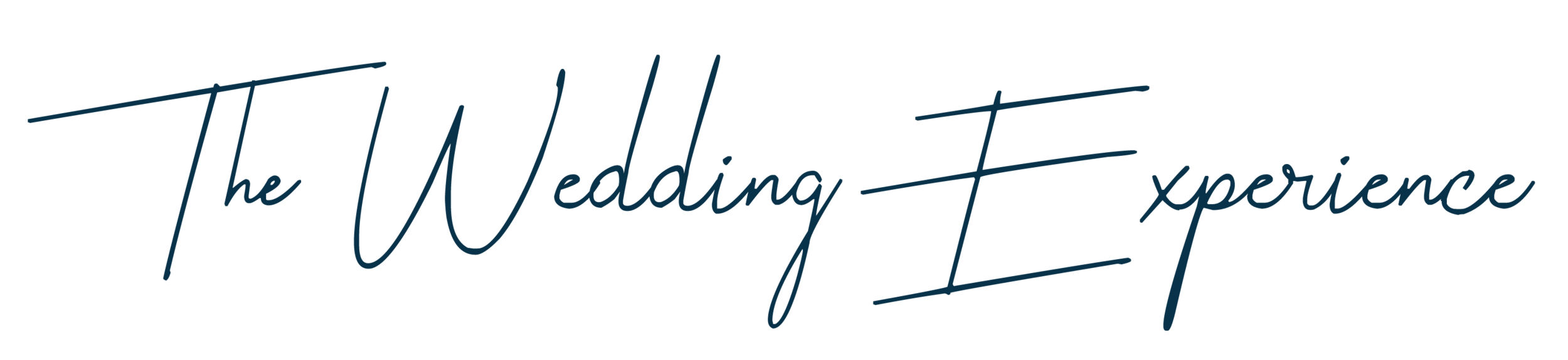 weddingexperience-03.png