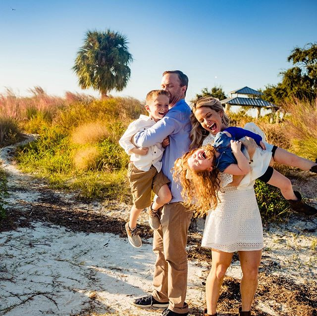 Because when I look at you, I can feel it. And I look at you and I'm home ~ #dory #findingnemo . . . . . . #family #familyfirst #familyphotographer #familysession #heartandhazel #lifewellcaptured #shotwithlove #tampa #tampafamilyphotographer #tampaphotographer #thehonestlens #lifewellcaptured