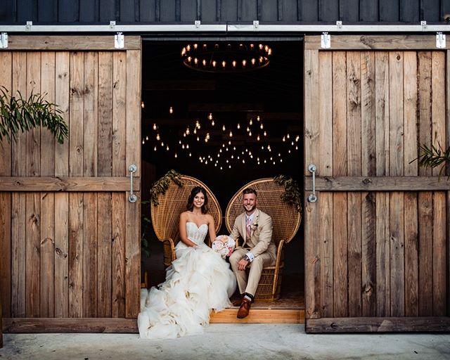 Friday night lights... Wedding style... So much more to come...🔥 Special thanks to the amazing vendors:  Venue: @theedisonbarn  Florist: @sarahroseevents Gowns: @whitemagnoliabridal Tuxedo: @allbrides2be HMUA: @curlwinkblush Cakes: @farmhousecakesandconfections Decor: @adrdecor Stationary: @lunalynn.creative . . . . . . #agameoftones #bridal #bride #creativewedding #floridawedding #floridaweddingphotographer #groom #heartandhazel #lookslikefilm #loveauthentic #outdoorwedding #portrait #portraits #realweddings #tampaelopement #tampaengagement #tampaengagementphotographer #tampawedding #tampaweddingphotographer #theknot #weddingday #weddingdress #weddingphotographer #weddingphotography #weddingpictures #weddingportrait #weddingwednesday #wedphotoinspiration