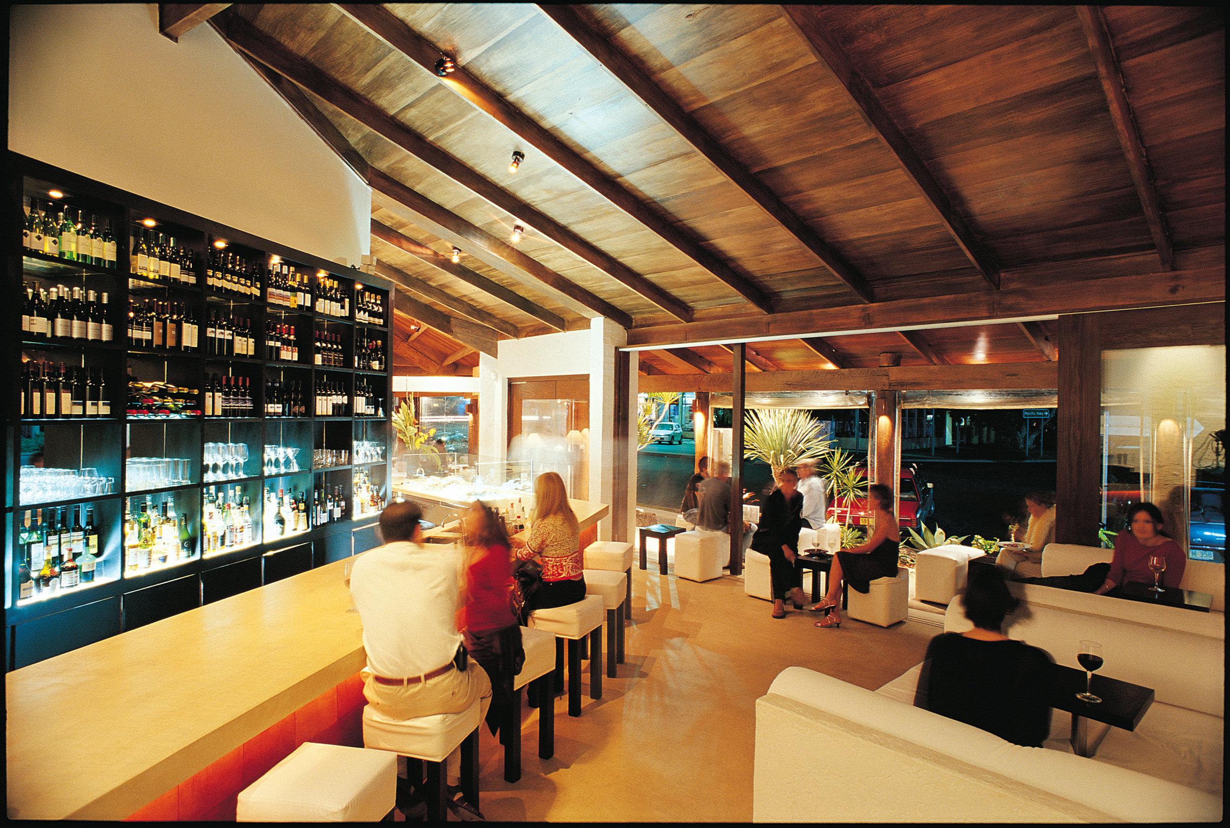 Dish Byron Bay Bar 2.jpg