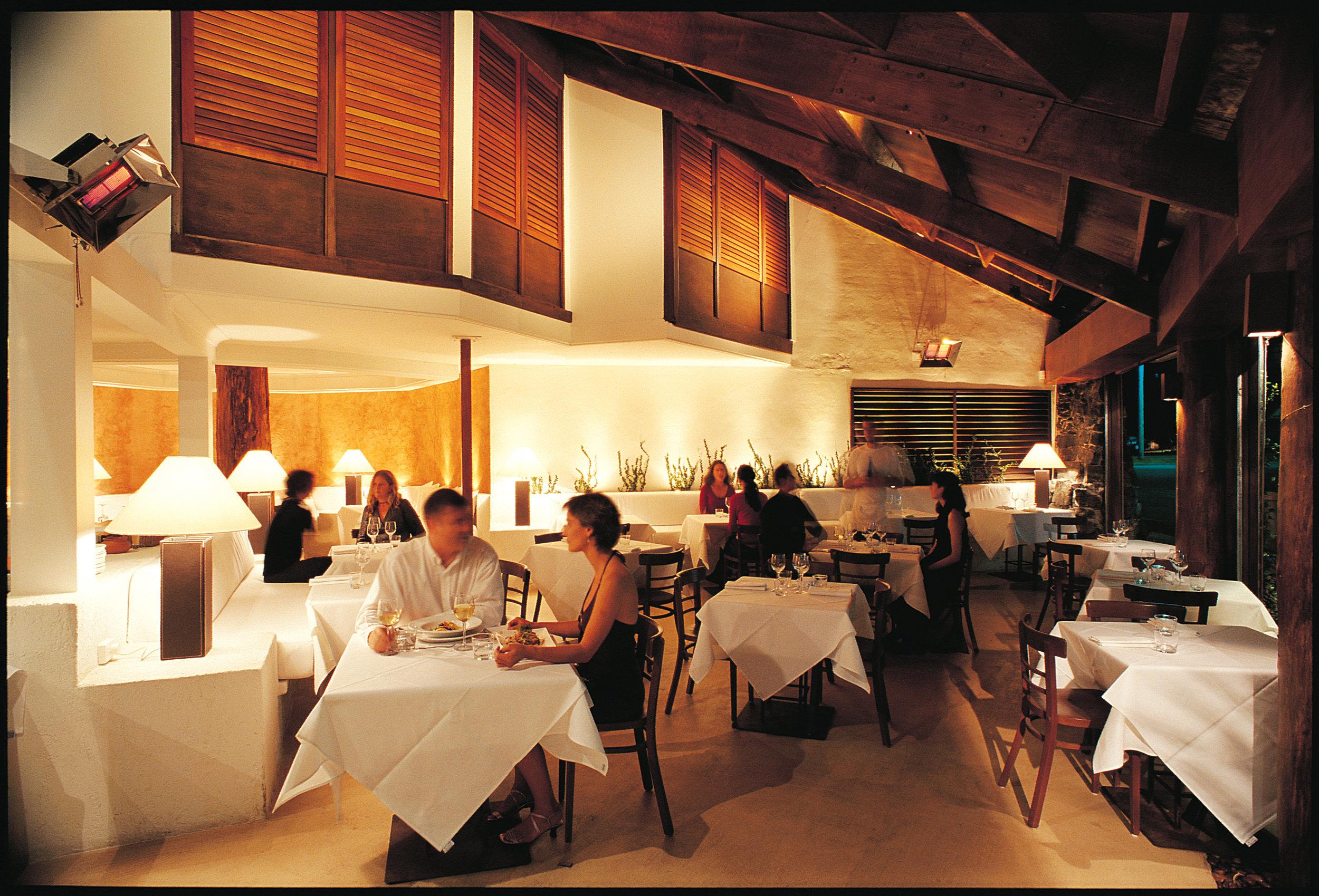 Dish Byron Bay Dining 2.jpg