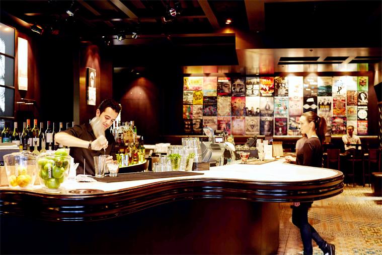 Stacks-Taverna-Bar1.jpg
