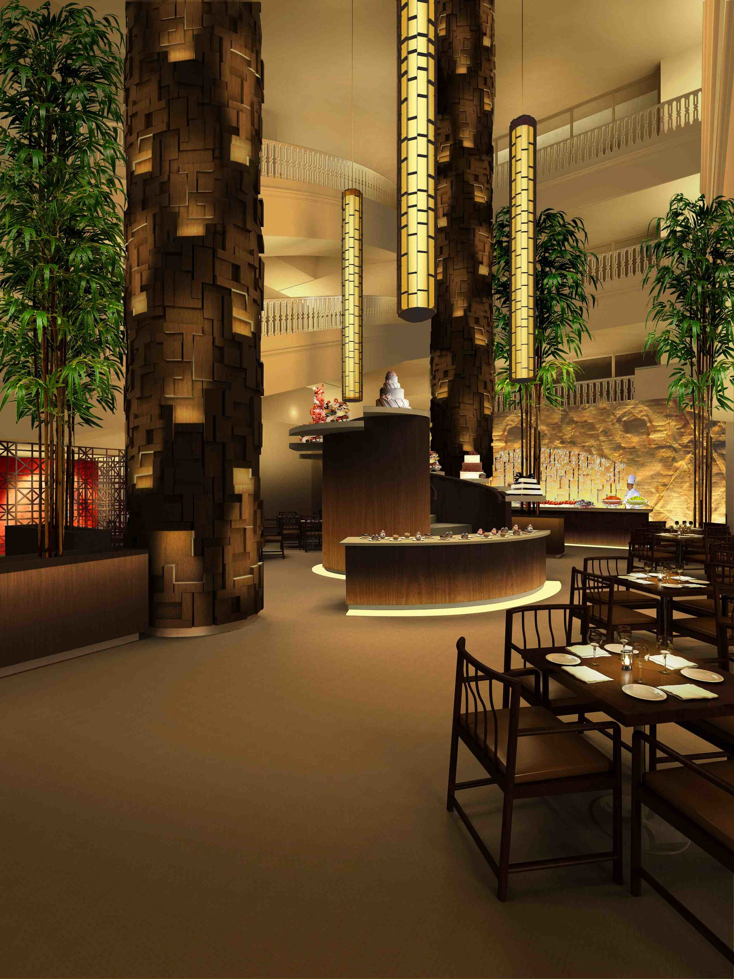 imperial Restaurant Atrium.jpg