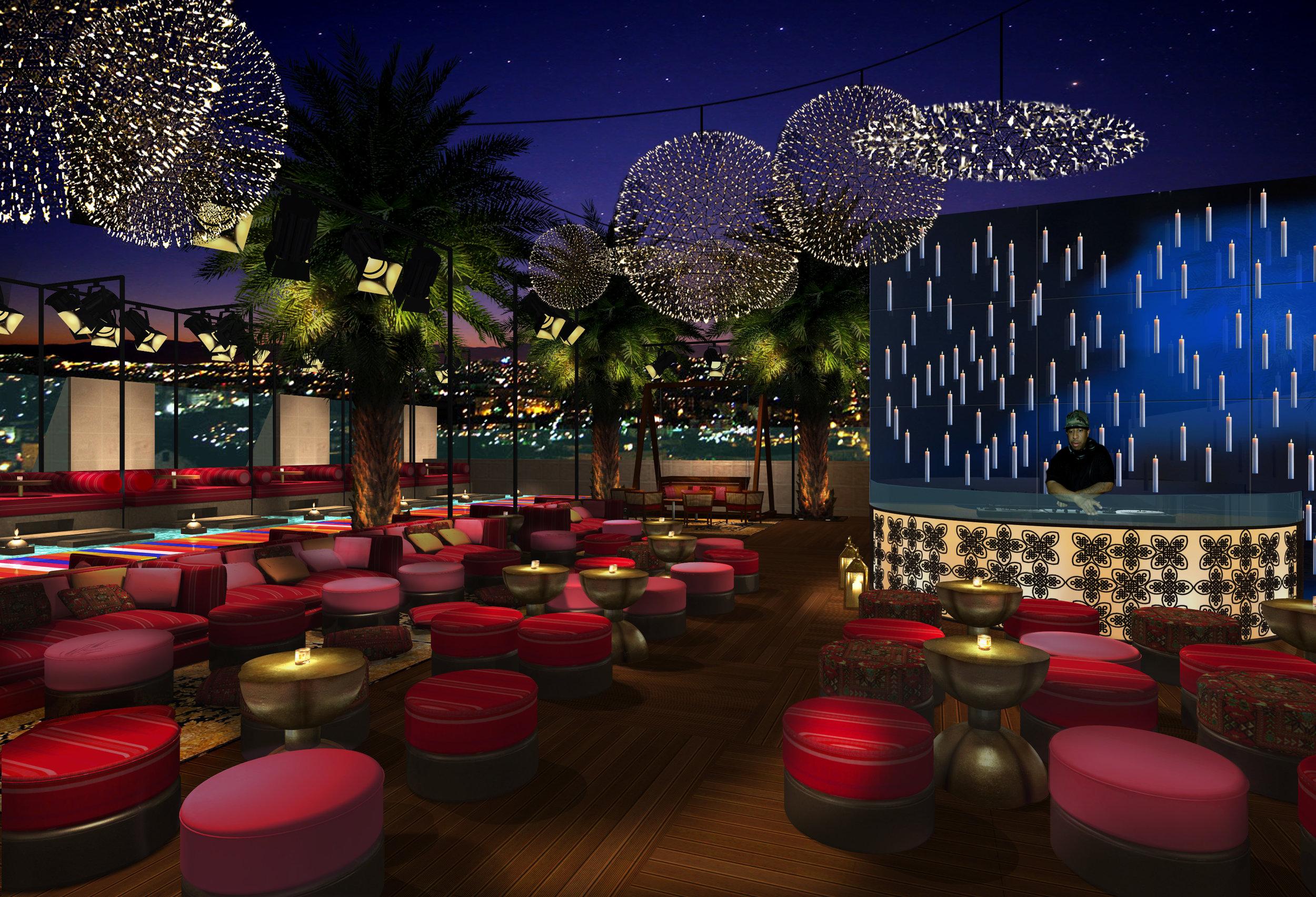 view 2 terrace.jpg