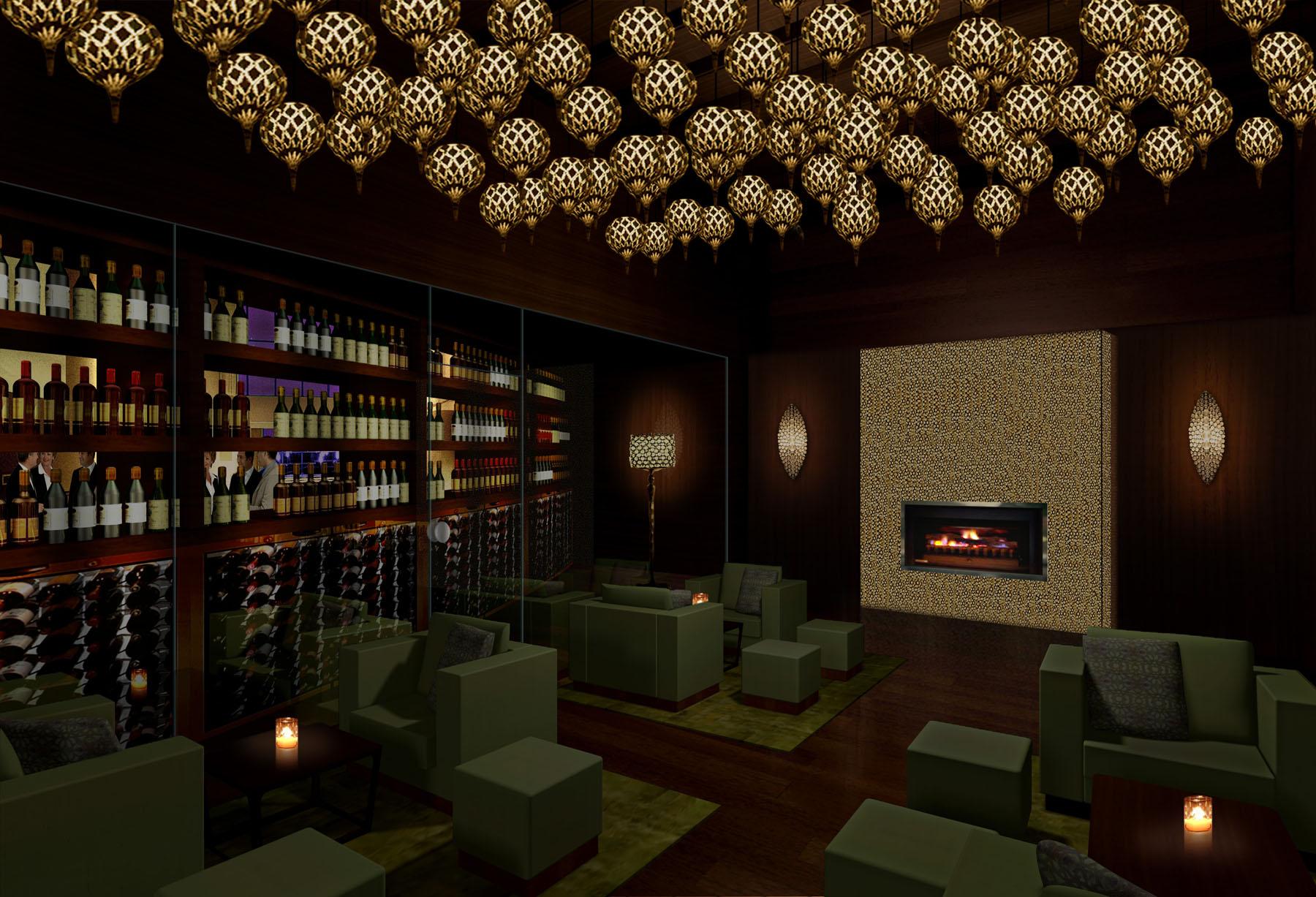 Jaipur Bar Option 2-lo res.jpg