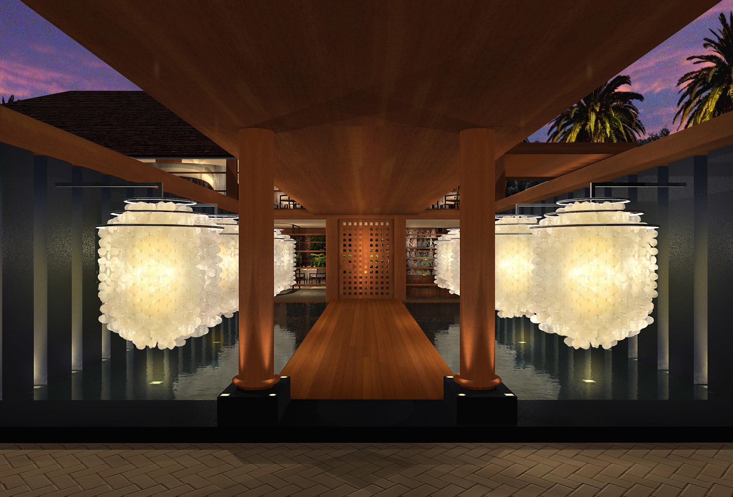 putih restaurant entry.jpg
