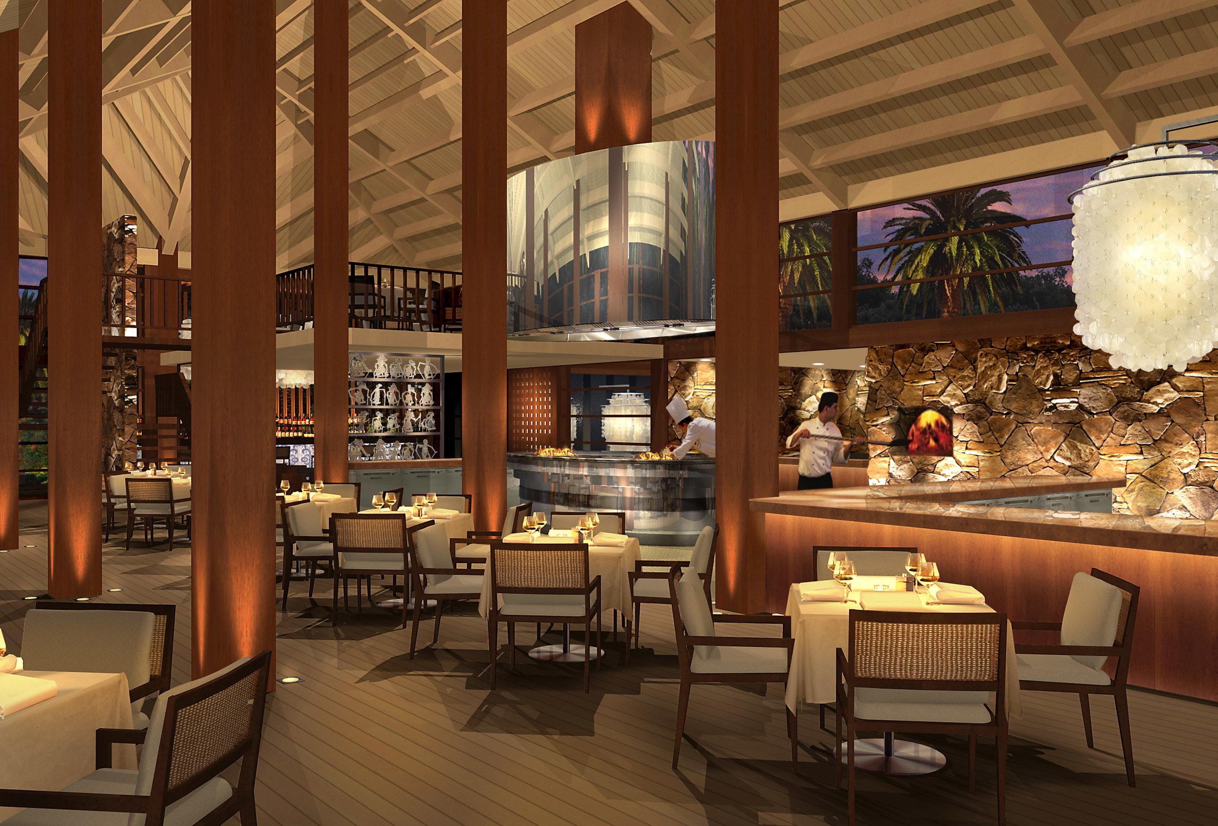 putih restaurant interior.jpg