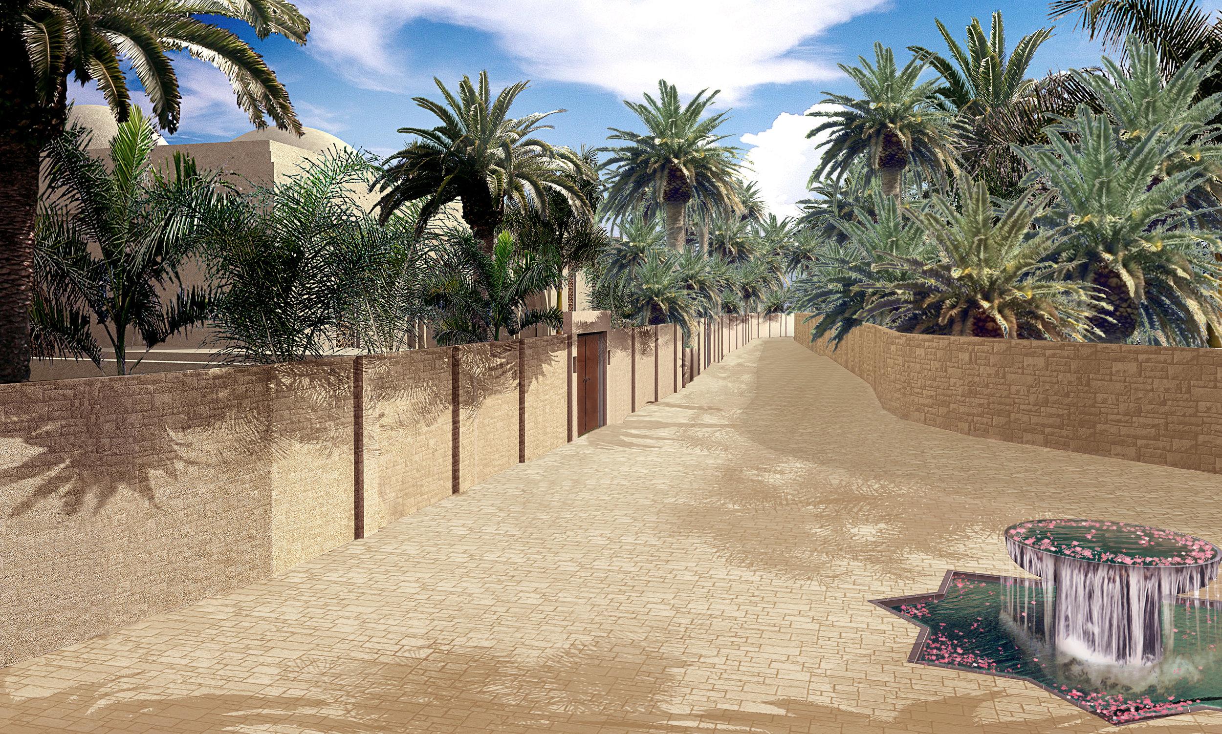 Oasis Pathway.jpg