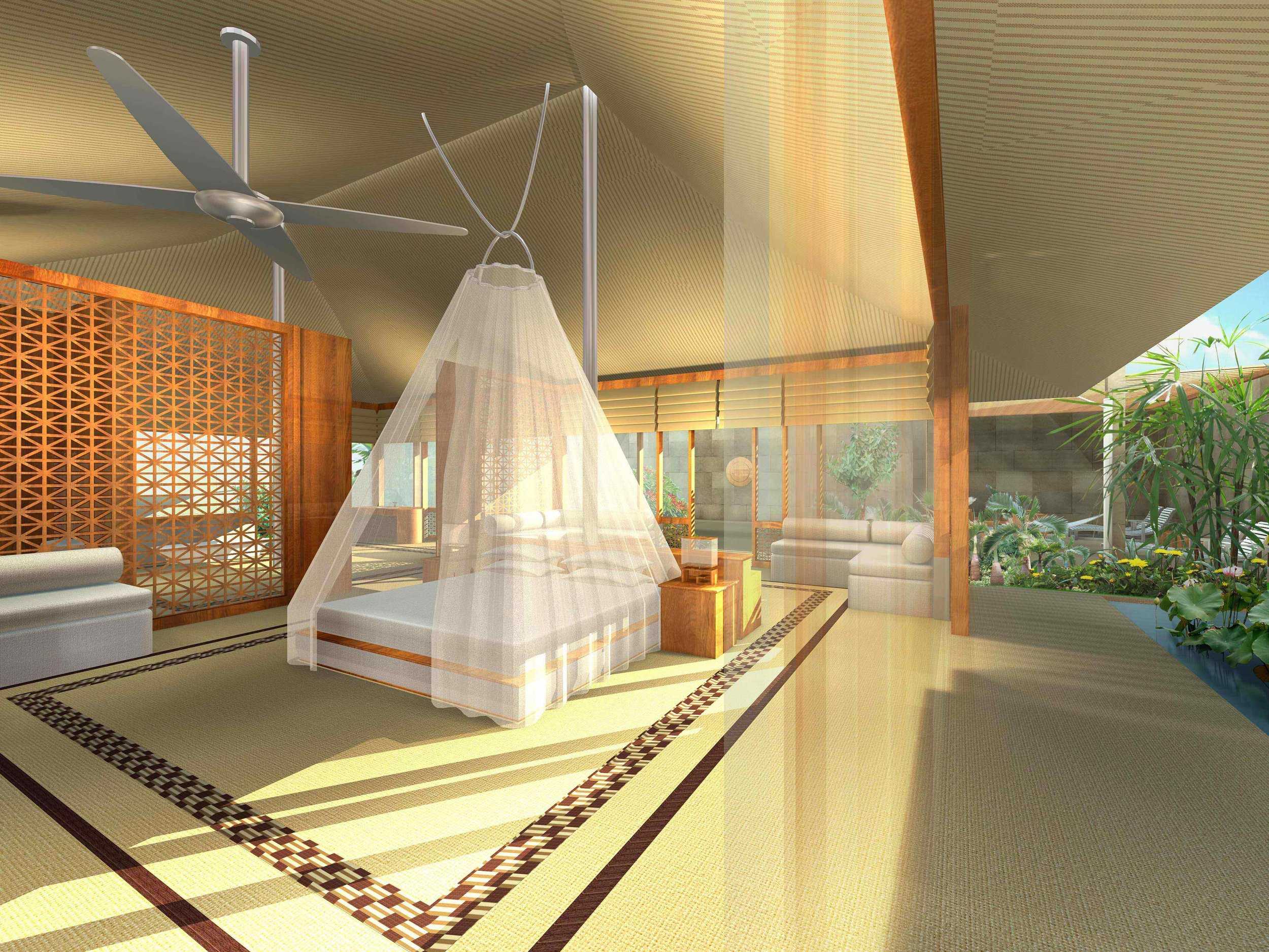 Tent Resort Desert #1.jpg