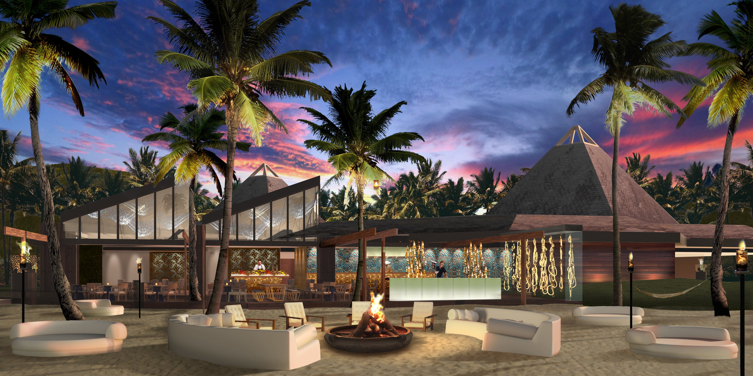 Azure Beach View Final Rendering.jpg