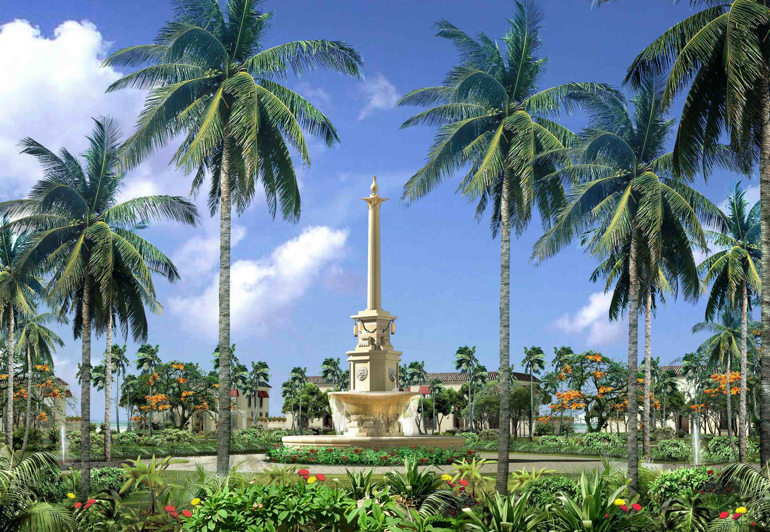 FINAL Fountain.jpg