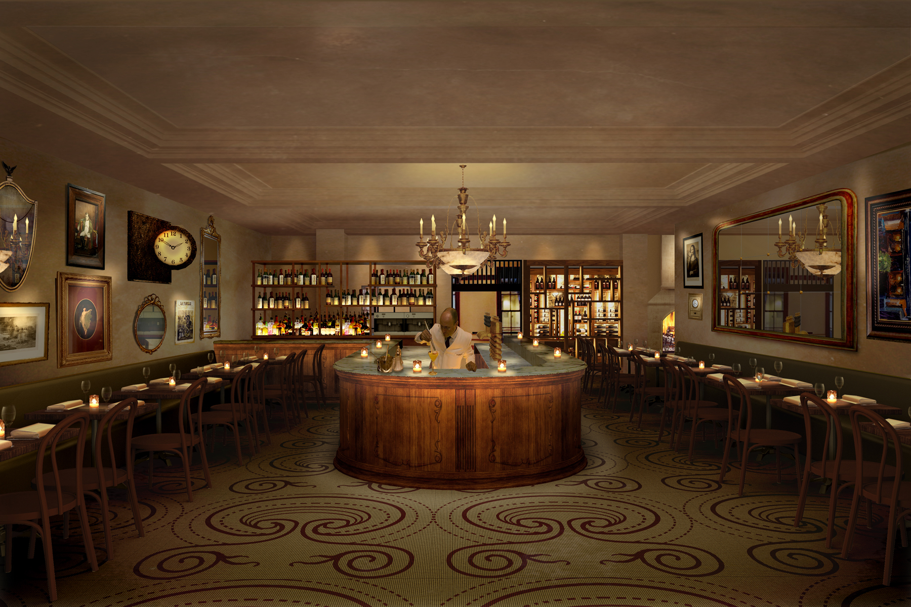 Sussex Street_French Bar- small.jpg